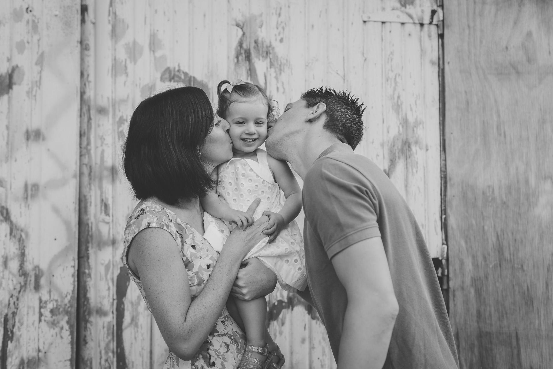 The Musumeci Family | 079.jpg