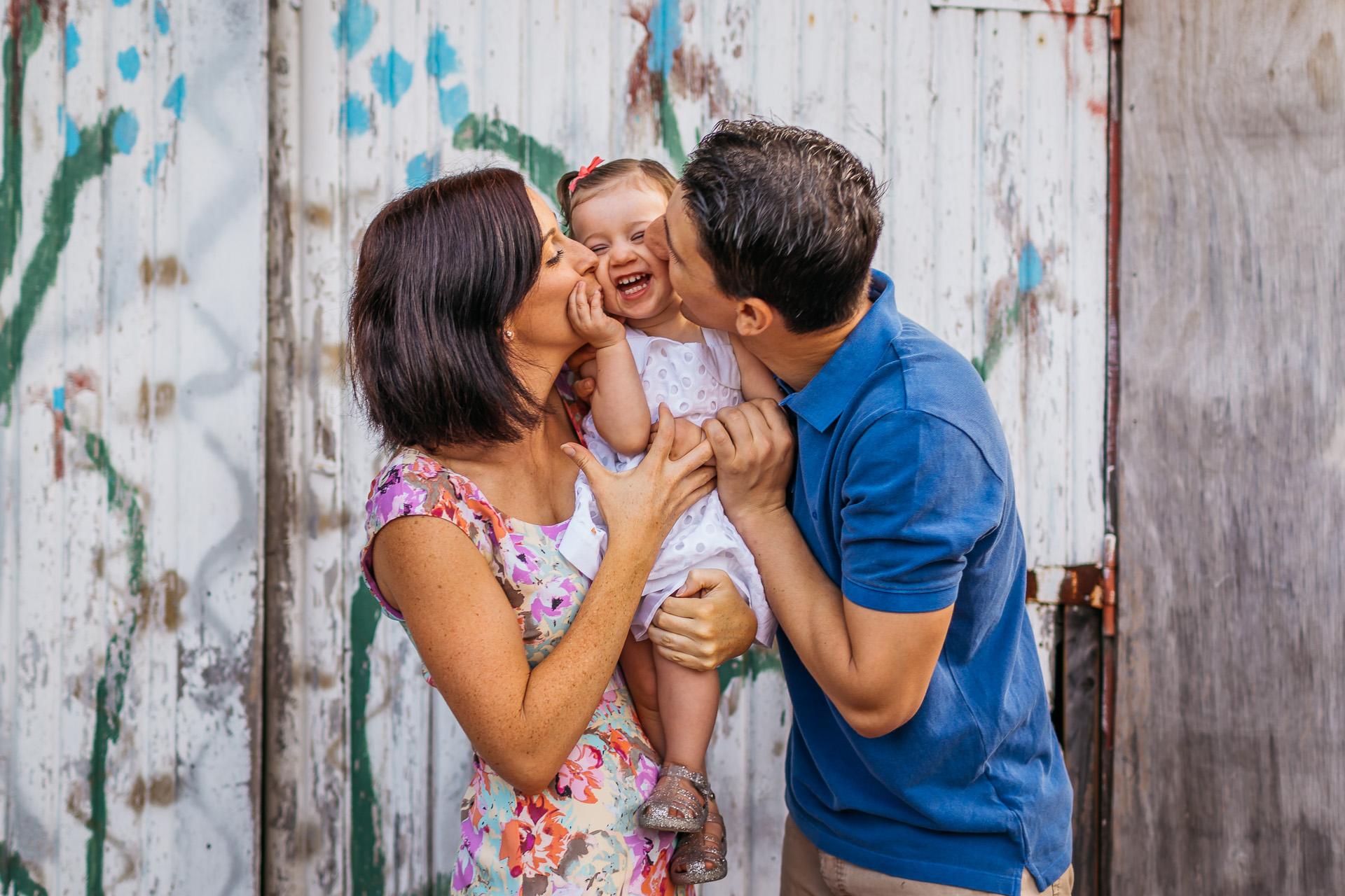 The Musumeci Family | 084.jpg
