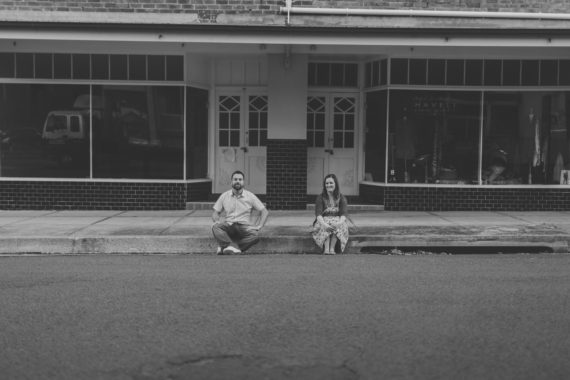 Matthew & Amanda | 022.jpg