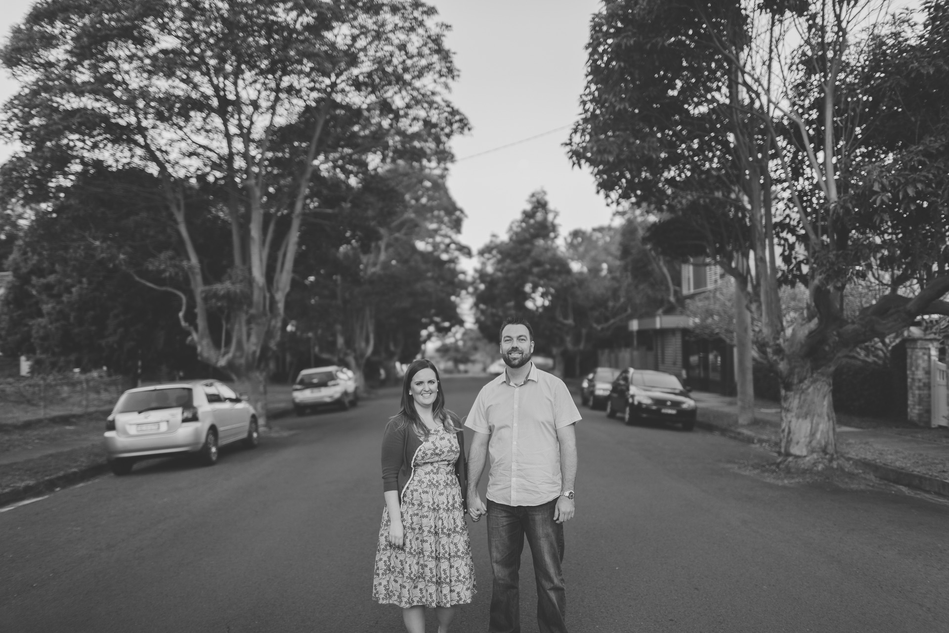 Matthew & Amanda | 024-3.jpg