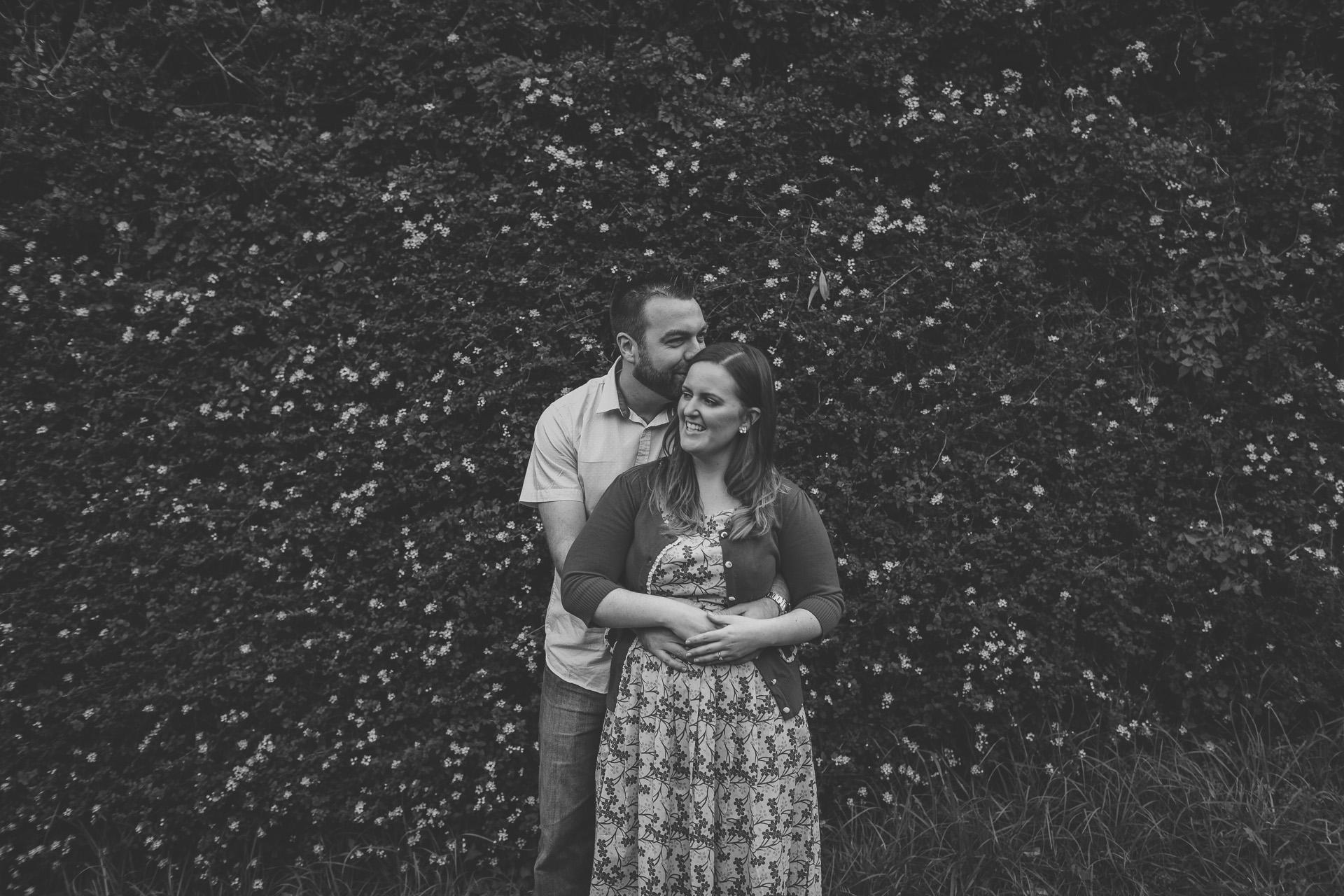Matthew & Amanda | 035.jpg