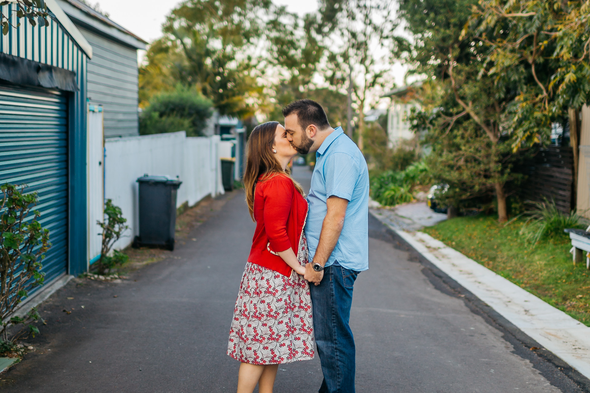 Matthew & Amanda | 044.jpg