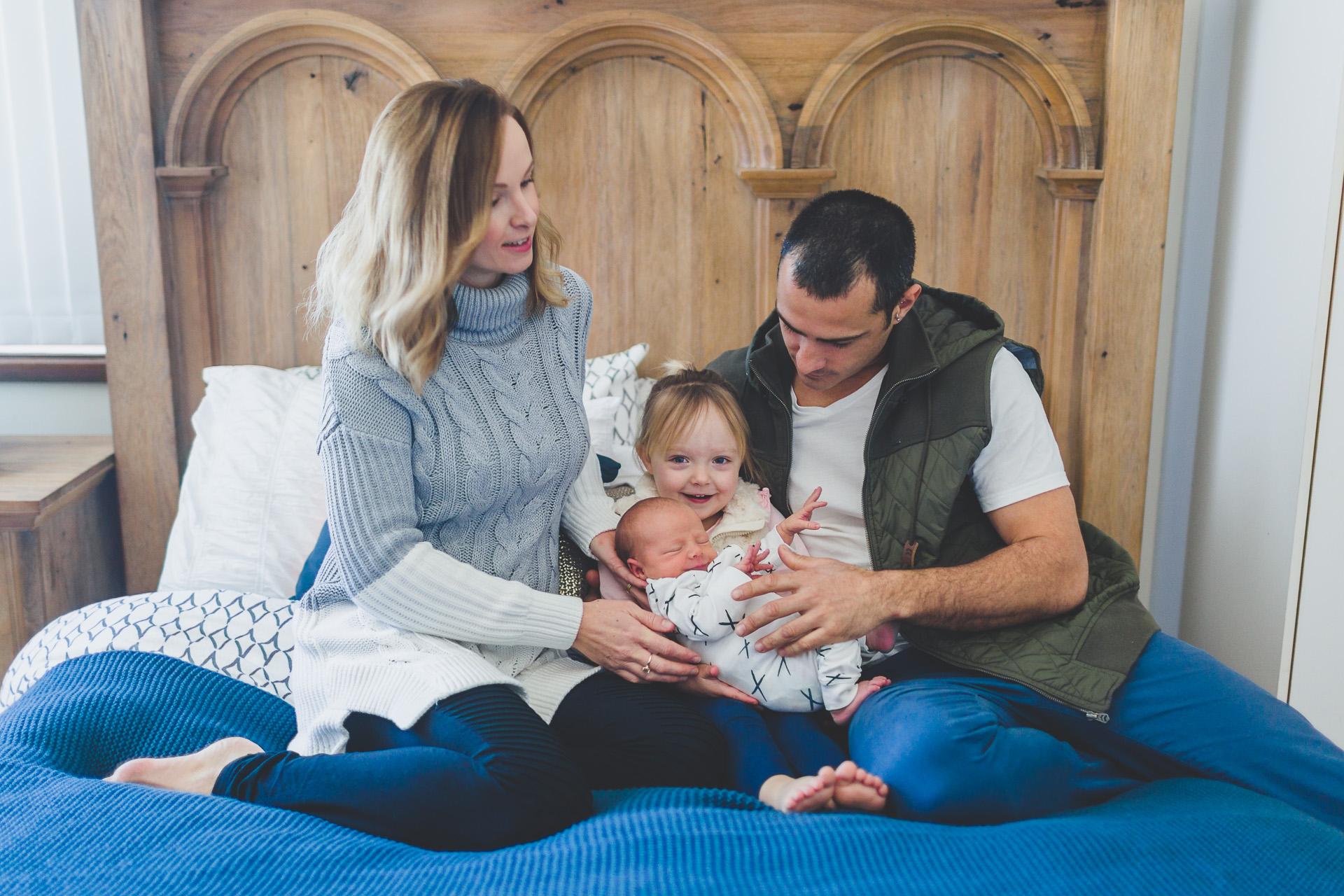 The Clark Family | 014.jpg