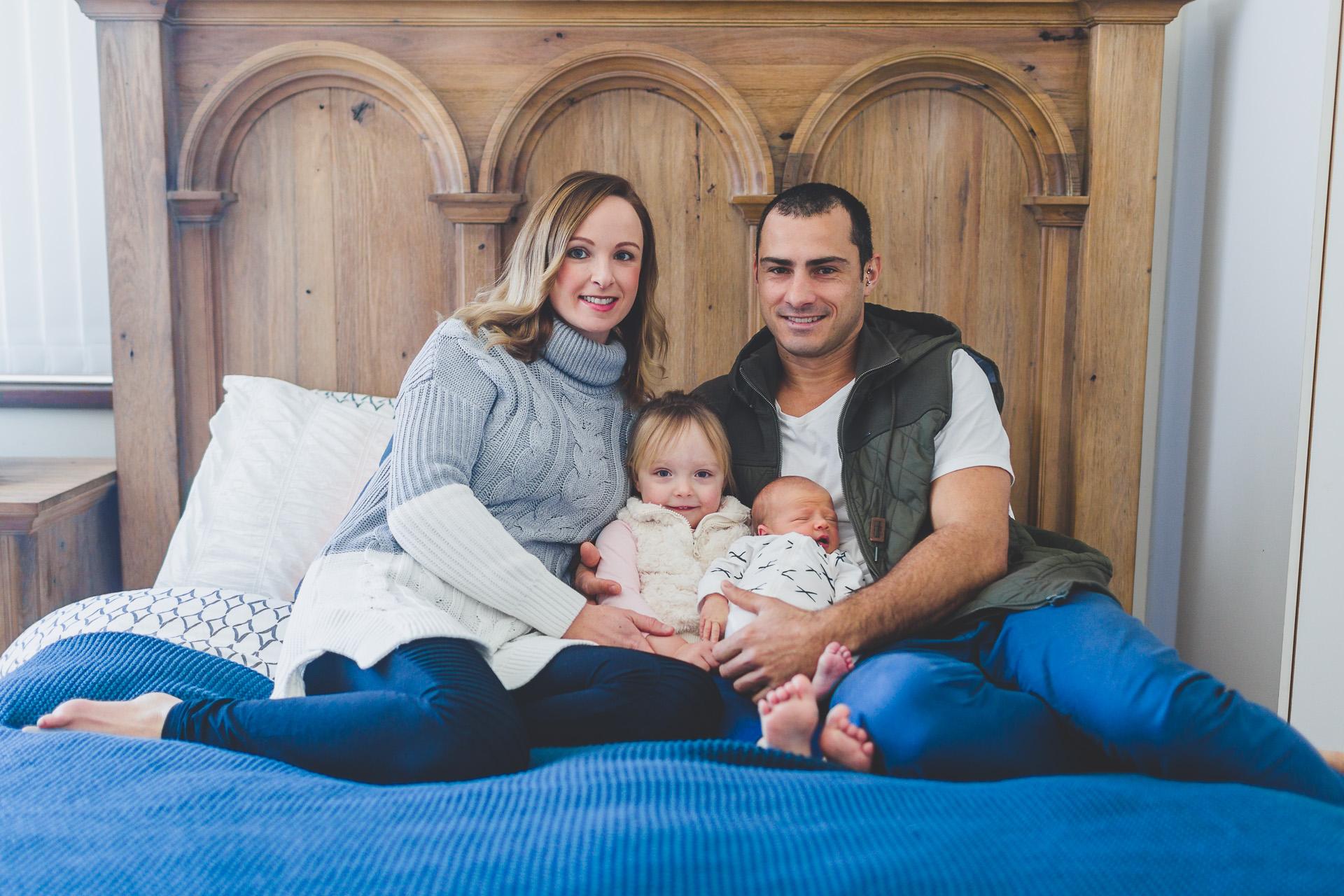 The Clark Family | 018.jpg