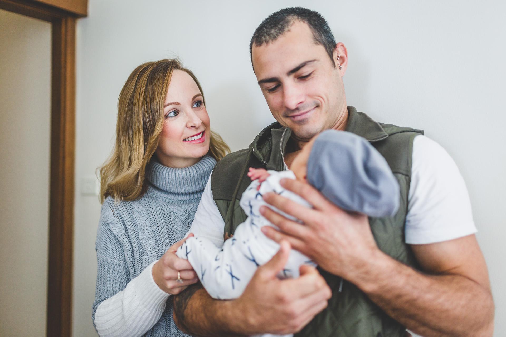 The Clark Family | 040.jpg