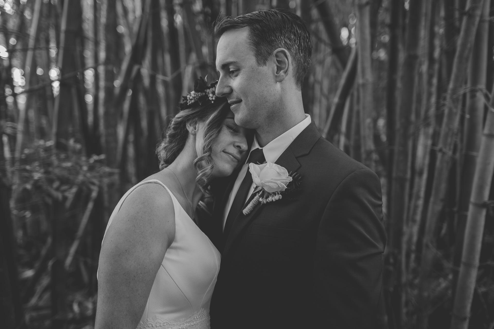 20161014 - Katie & Kurt | 547.jpg