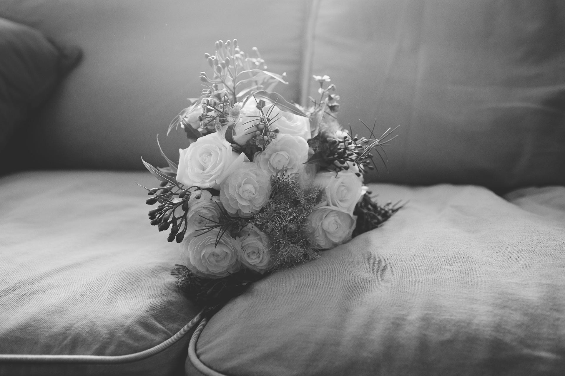 20161112 - Heath_Ruth_Wombat_Hollow_Wedding | 005.jpg