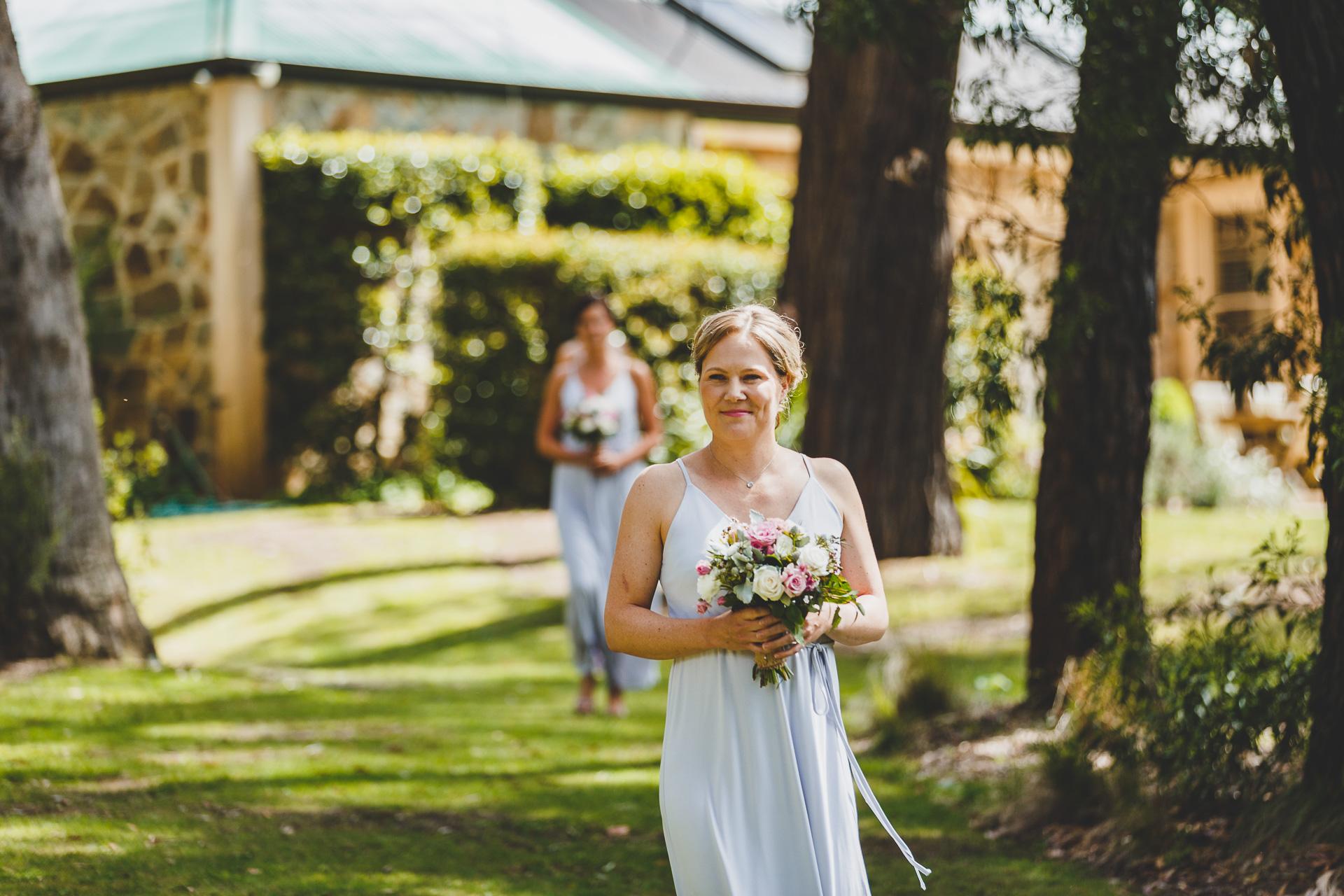 20161112 - Heath_Ruth_Wombat_Hollow_Wedding | 078.jpg