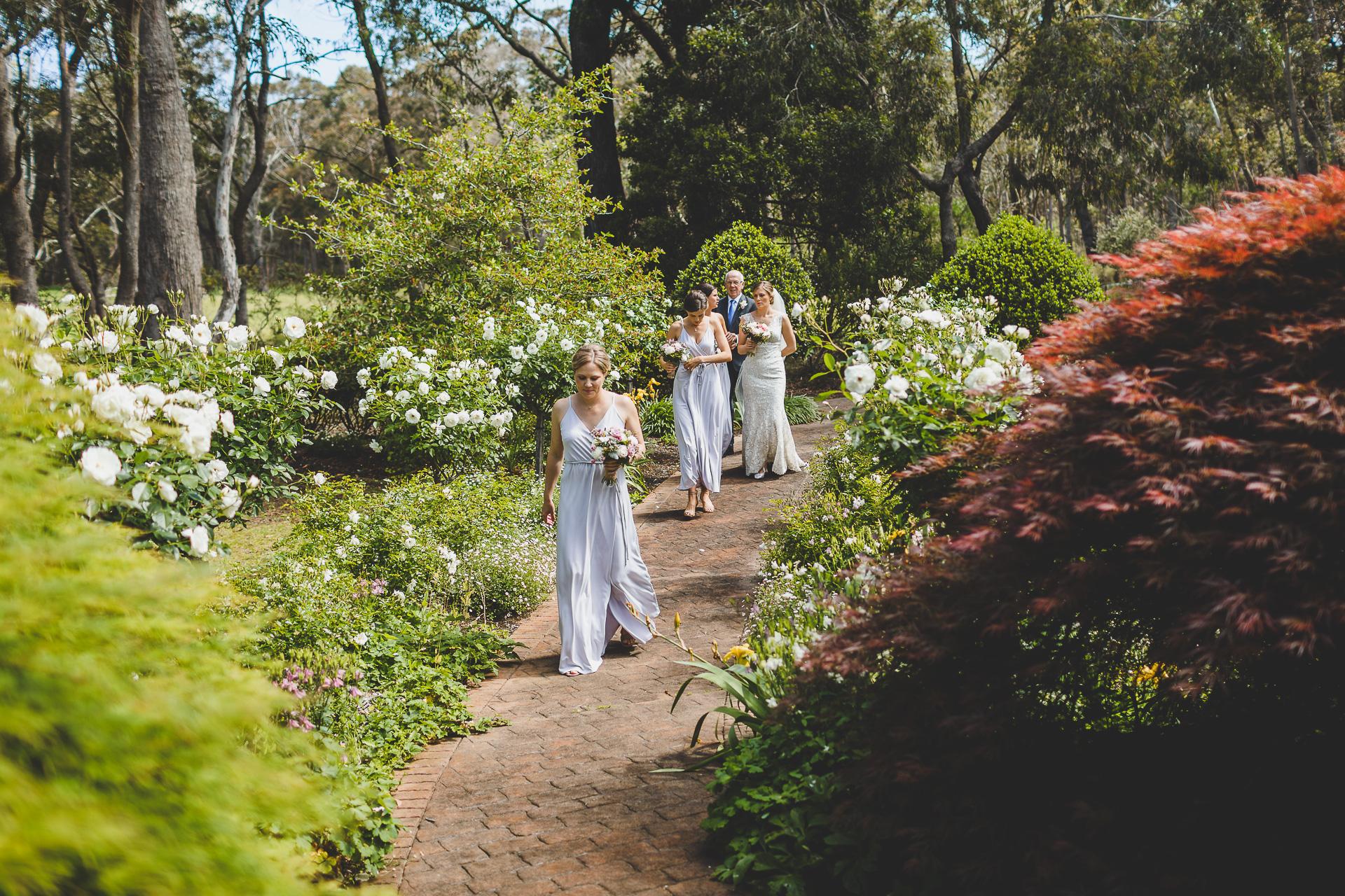 20161112 - Heath_Ruth_Wombat_Hollow_Wedding | 073.jpg