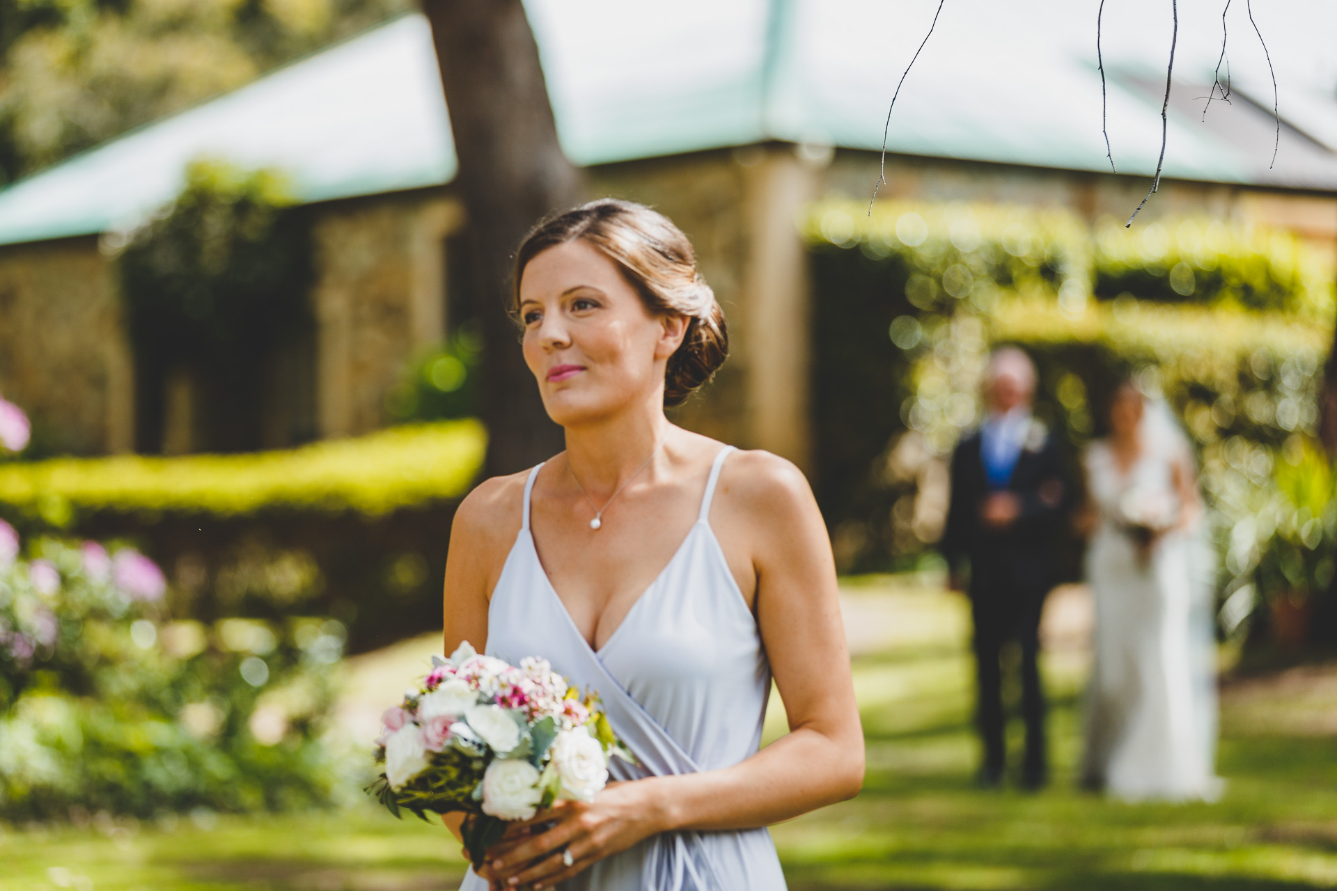 20161112 - Heath_Ruth_Wombat_Hollow_Wedding | 088.jpg