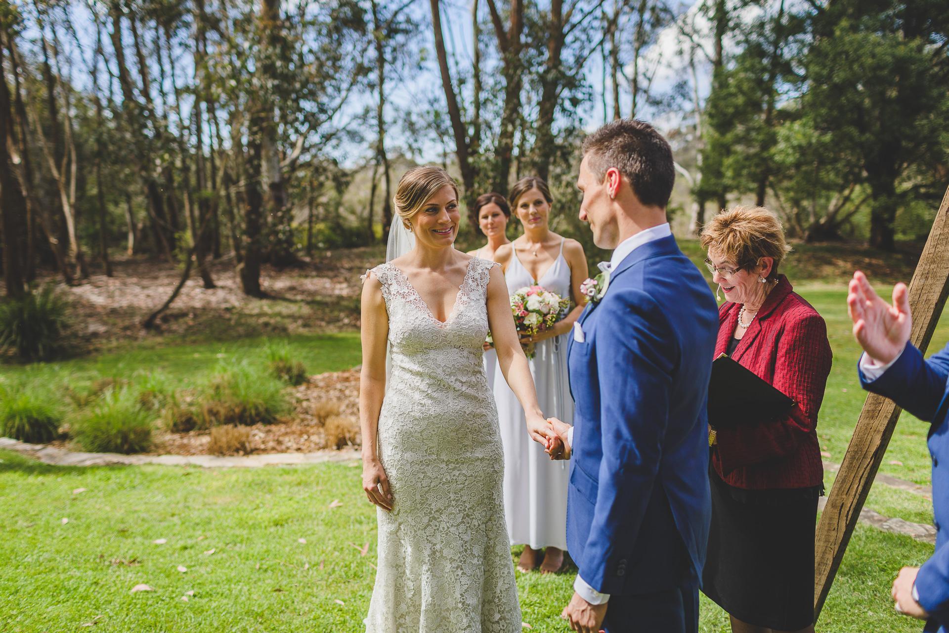 20161112 - Heath_Ruth_Wombat_Hollow_Wedding | 116.jpg