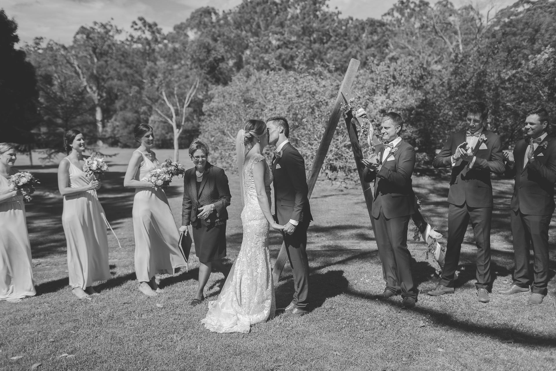 20161112 - Heath_Ruth_Wombat_Hollow_Wedding | 171.jpg