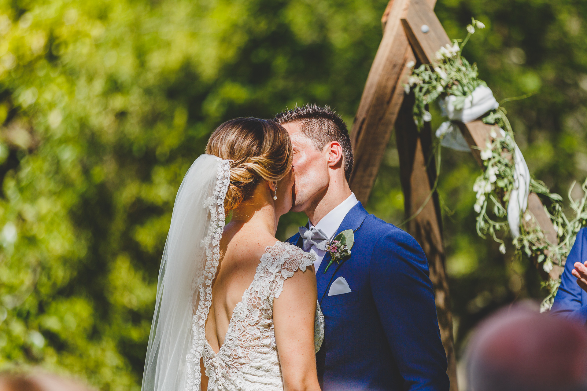 20161112 - Heath_Ruth_Wombat_Hollow_Wedding | 175.jpg