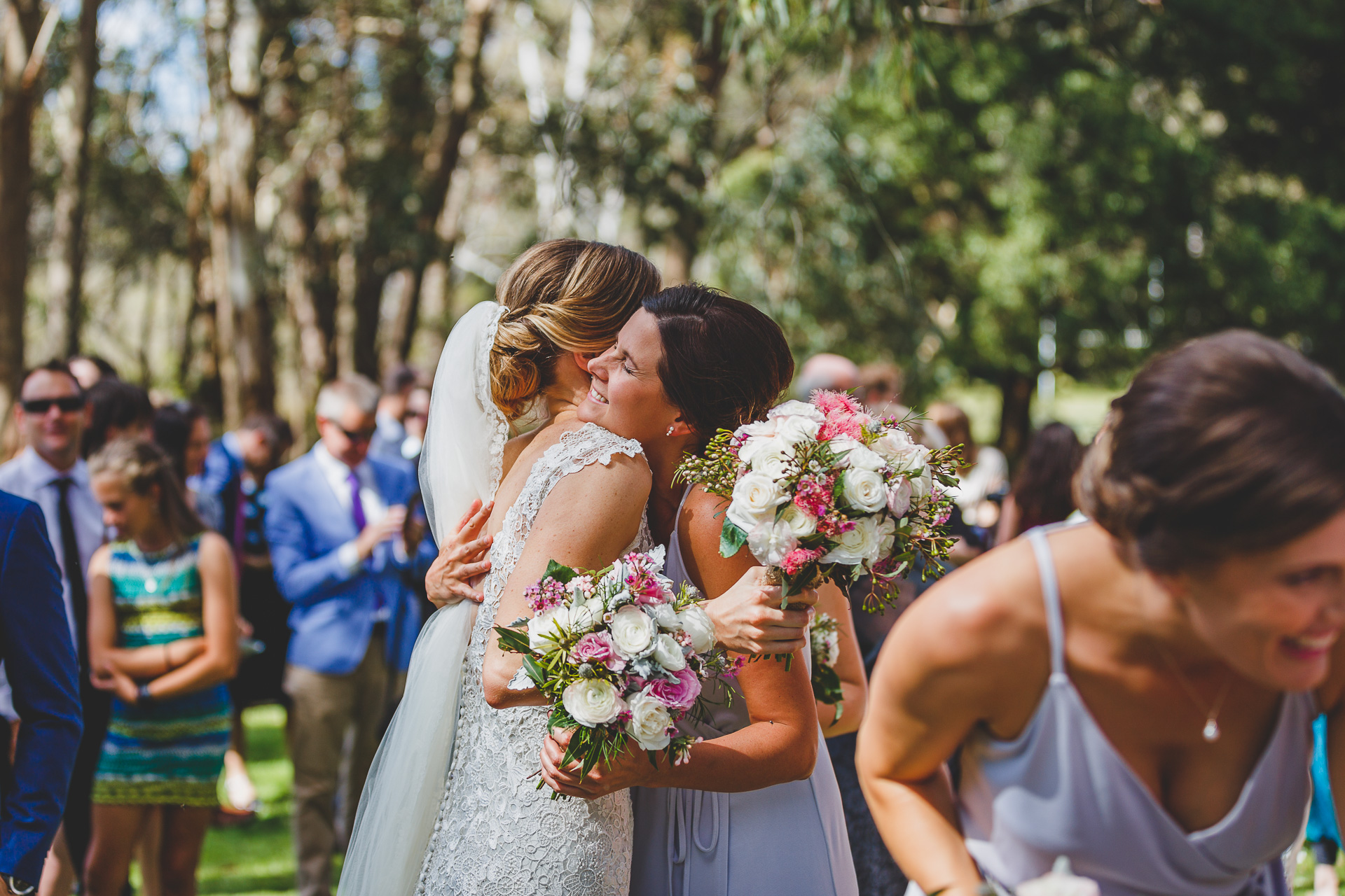 20161112 - Heath_Ruth_Wombat_Hollow_Wedding | 240.jpg