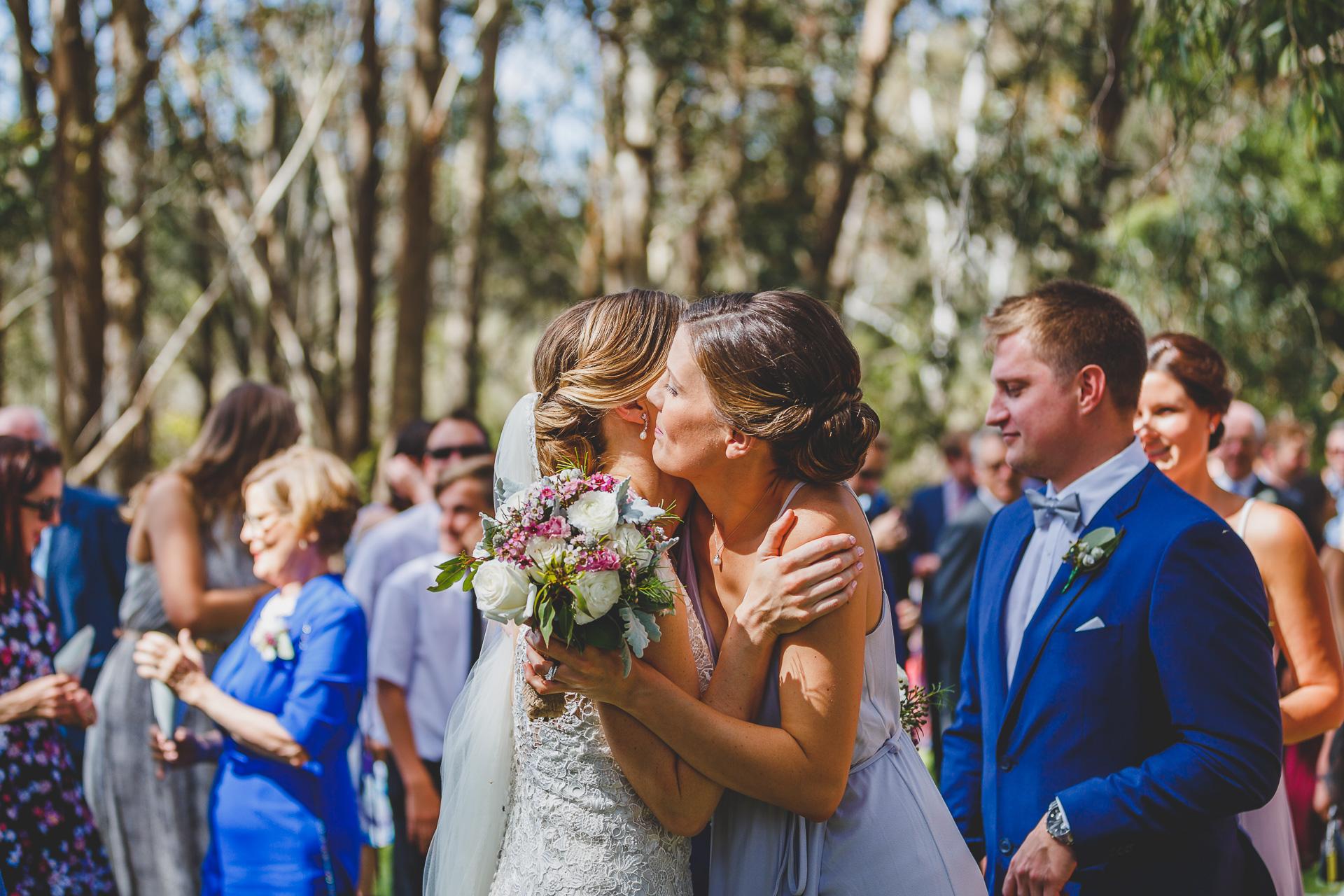 20161112 - Heath_Ruth_Wombat_Hollow_Wedding | 237.jpg