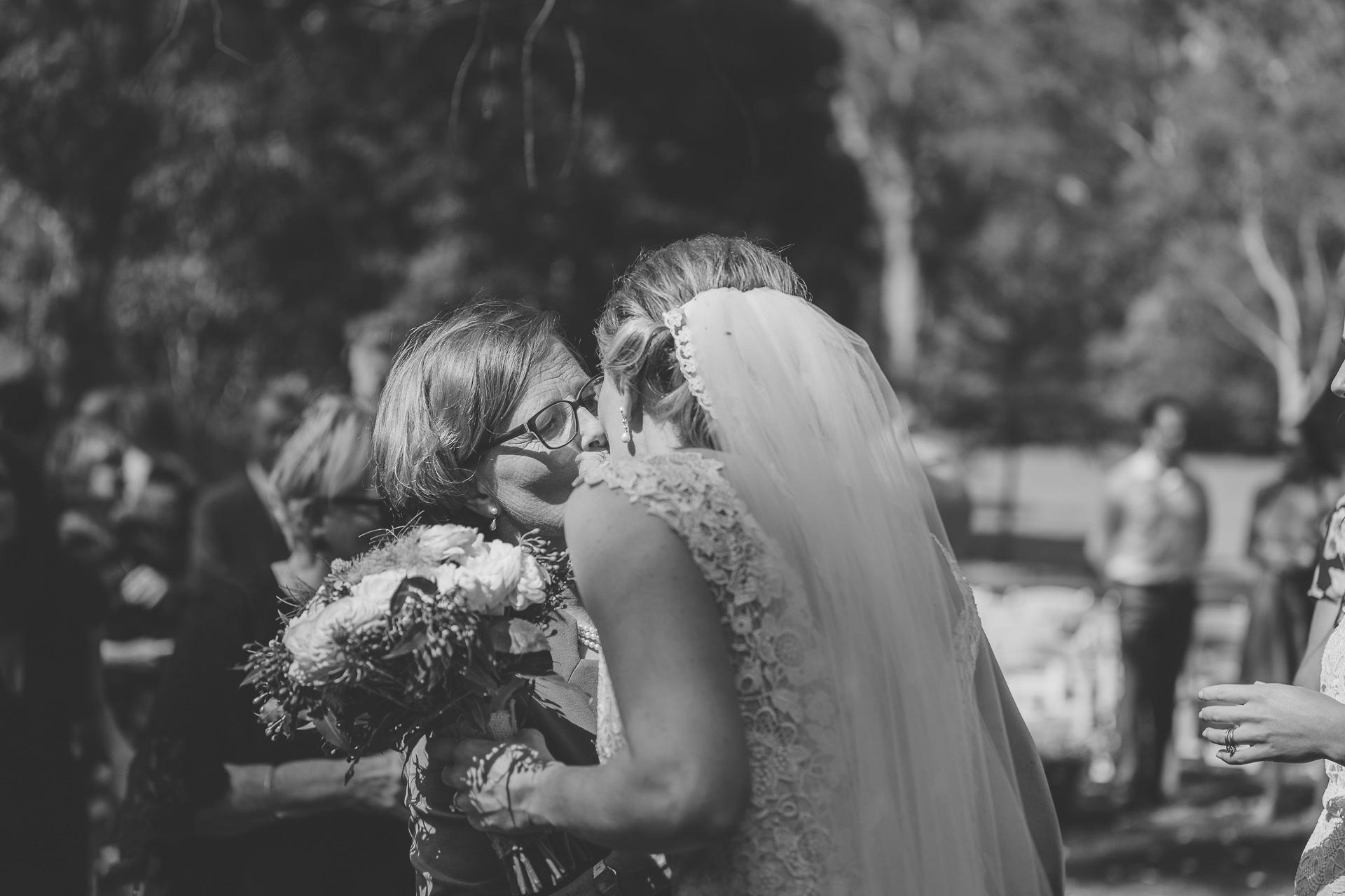 20161112 - Heath_Ruth_Wombat_Hollow_Wedding | 243.jpg