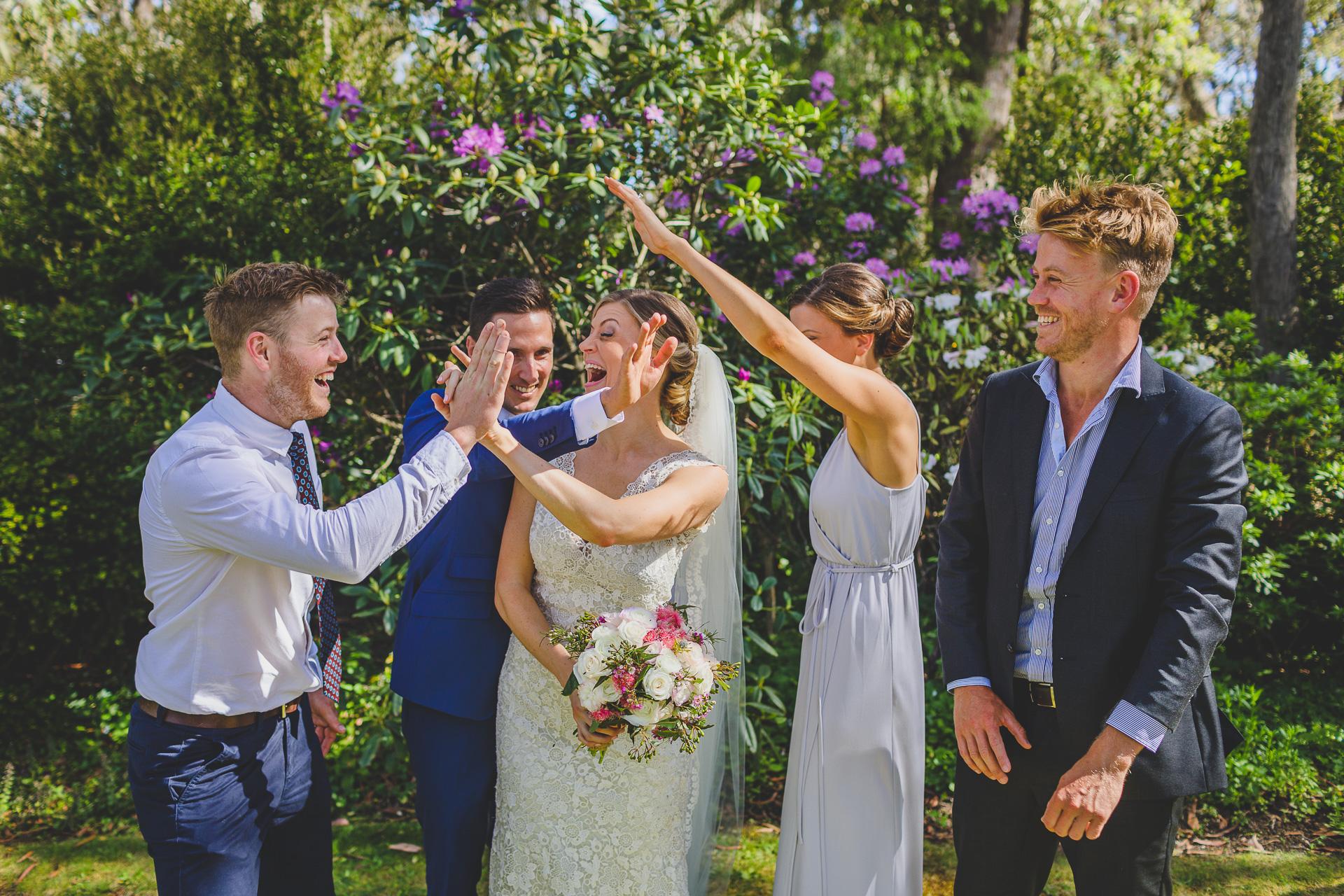 20161112 - Heath_Ruth_Wombat_Hollow_Wedding | 271.jpg