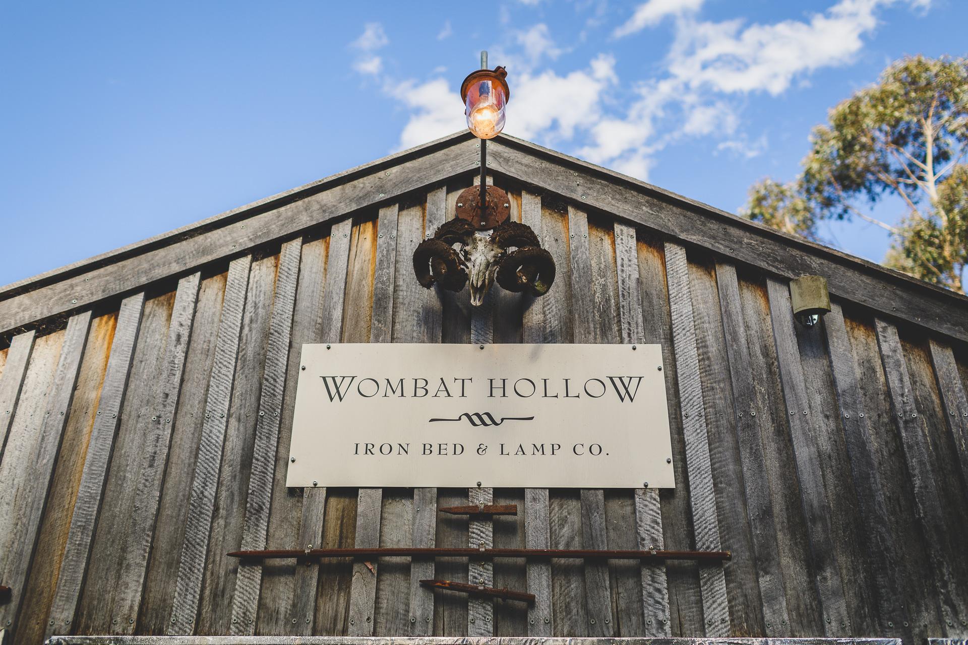 20161112 - Heath_Ruth_Wombat_Hollow_Wedding | 286.jpg