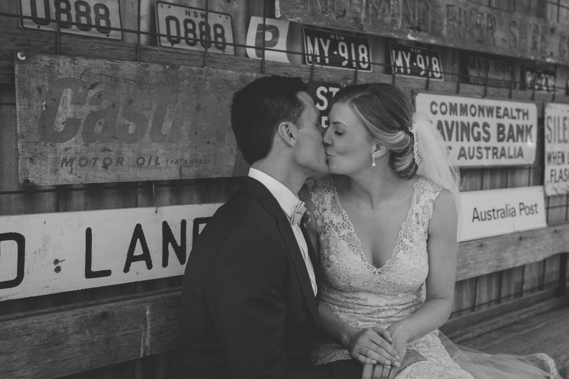 20161112 - Heath_Ruth_Wombat_Hollow_Wedding | 302-2.jpg