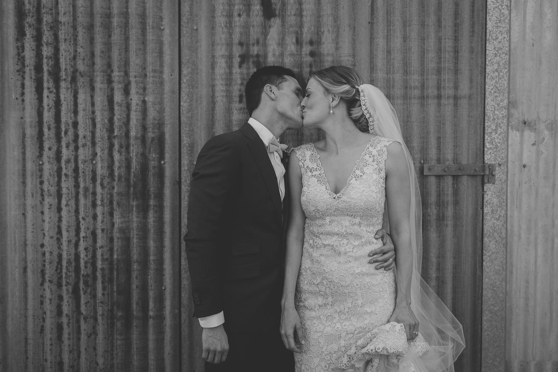 20161112 - Heath_Ruth_Wombat_Hollow_Wedding | 310-2.jpg