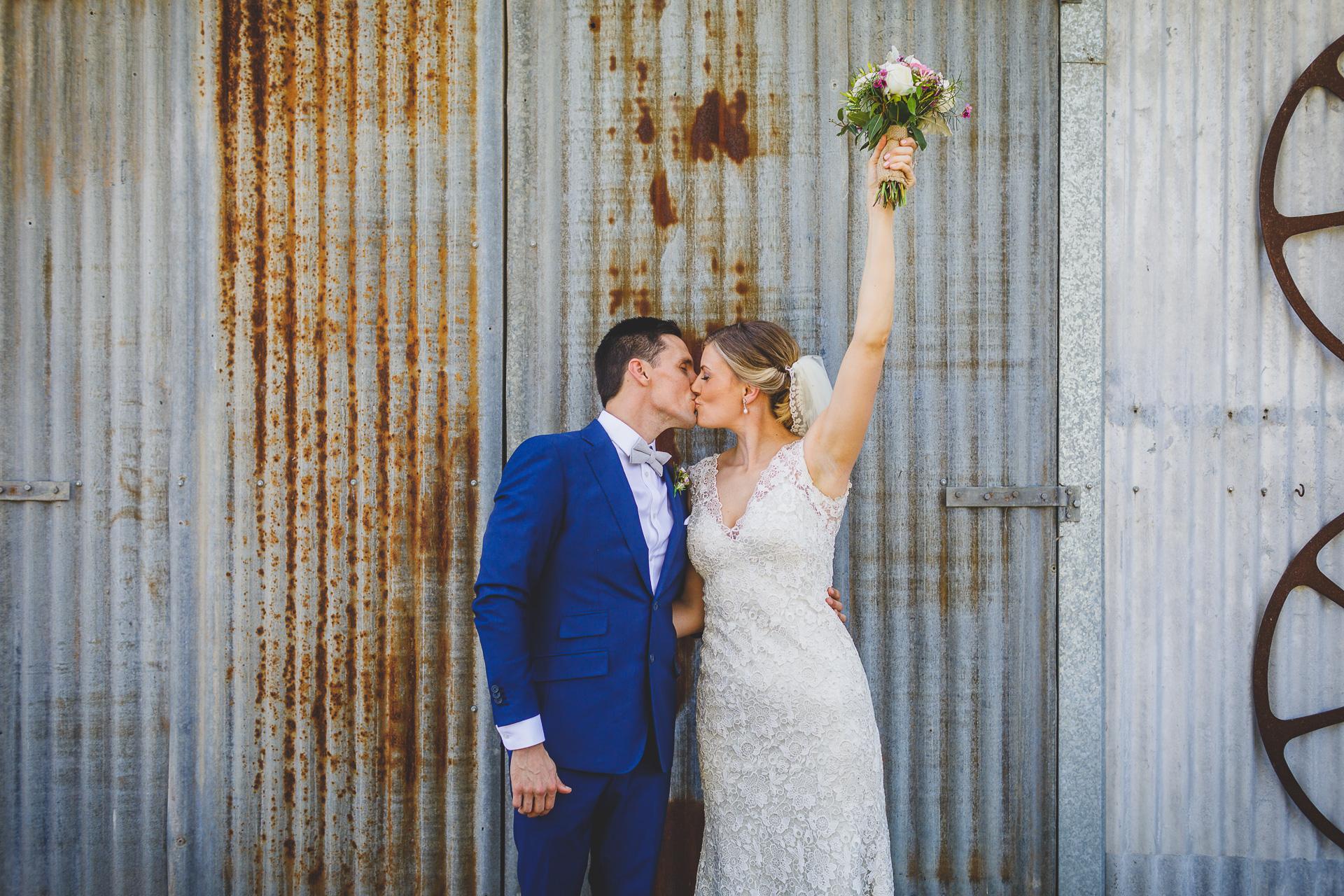 20161112 - Heath_Ruth_Wombat_Hollow_Wedding | 313.jpg
