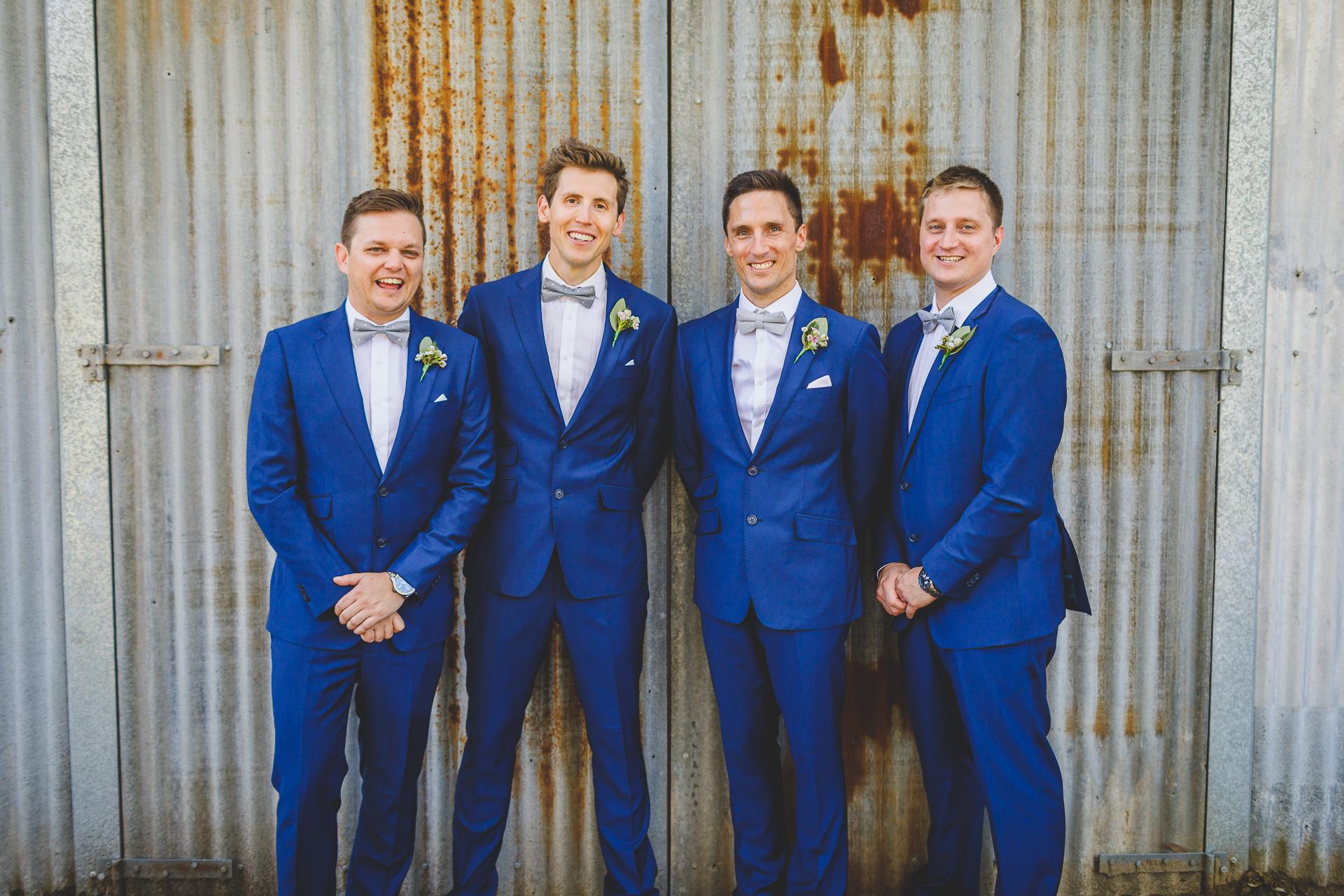 20161112 - Heath_Ruth_Wombat_Hollow_Wedding | 314.jpg