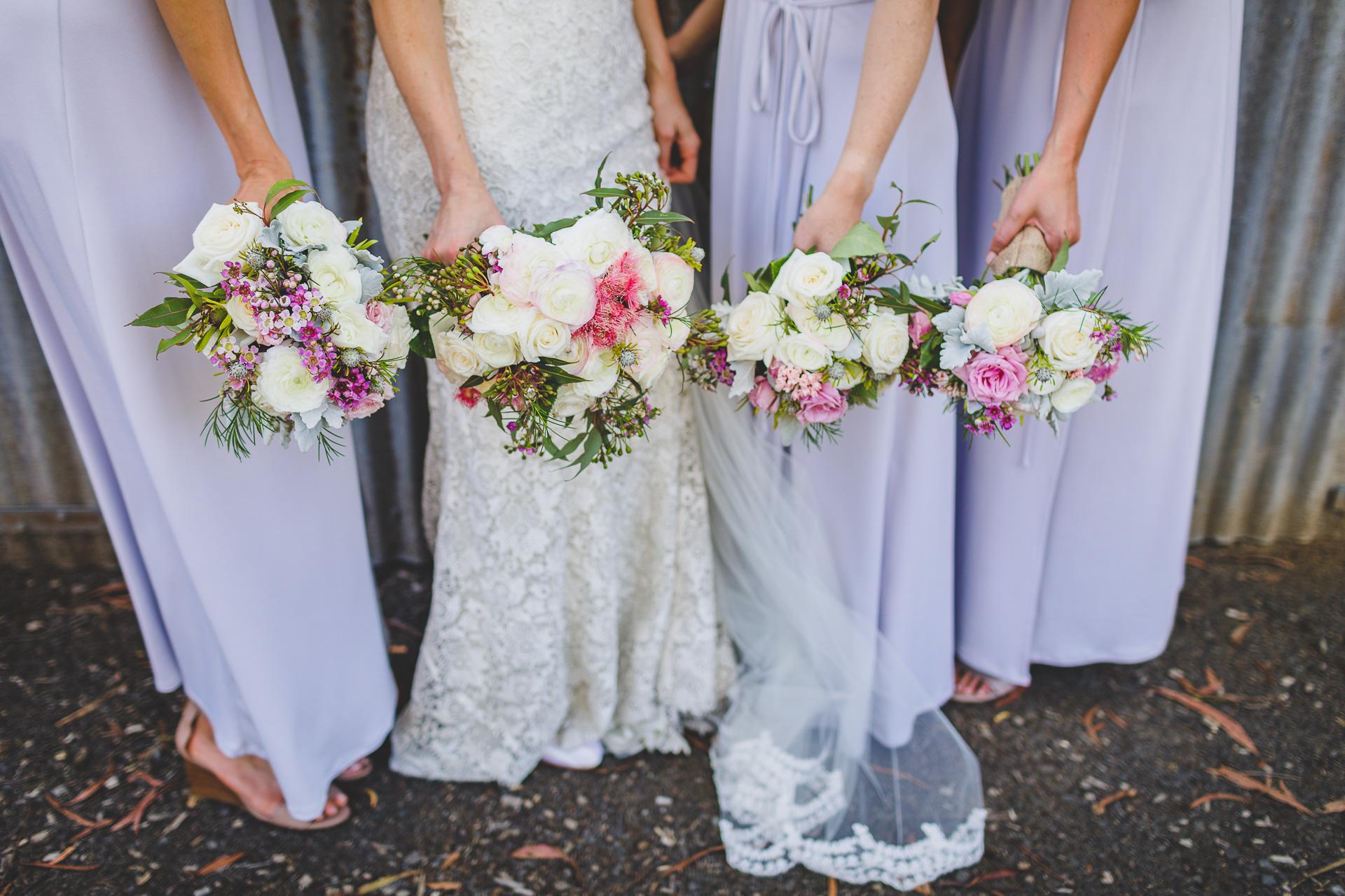 20161112 - Heath_Ruth_Wombat_Hollow_Wedding | 324.jpg