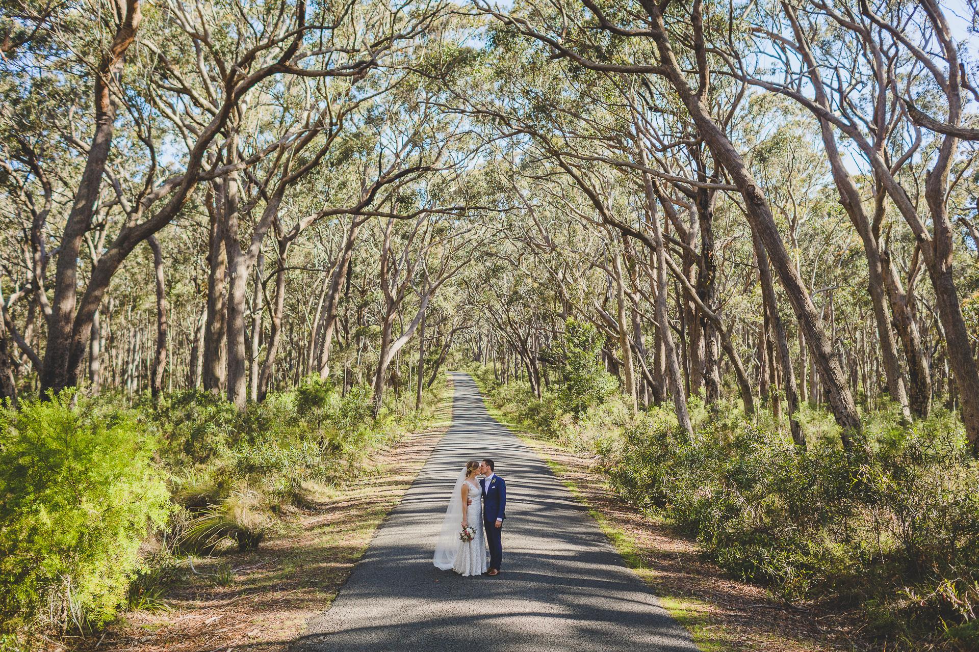 20161112 - Heath_Ruth_Wombat_Hollow_Wedding | 357.jpg