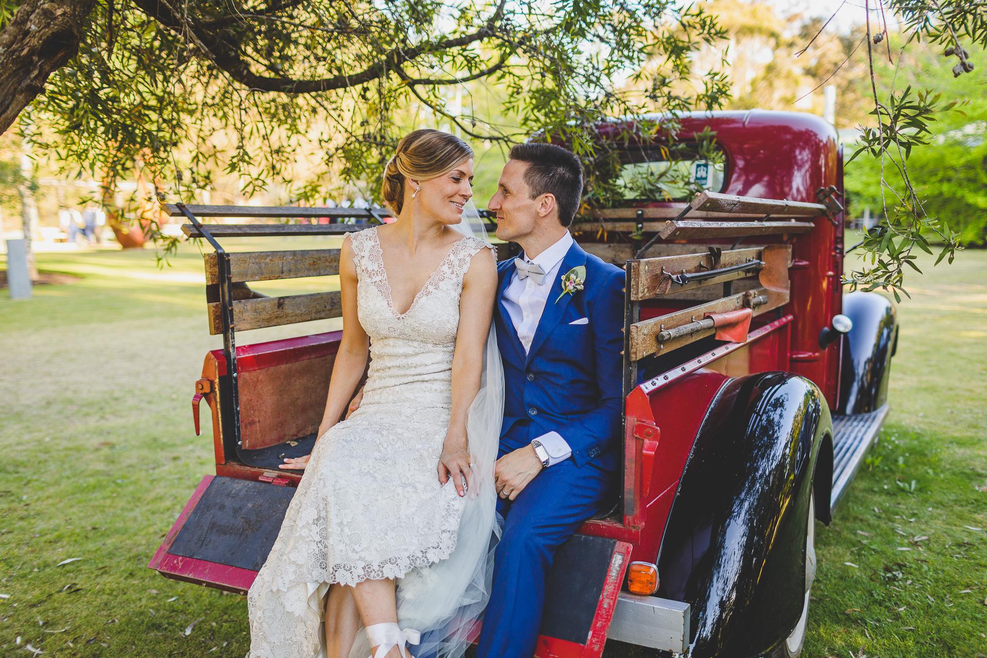 20161112 - Heath_Ruth_Wombat_Hollow_Wedding | 397.jpg