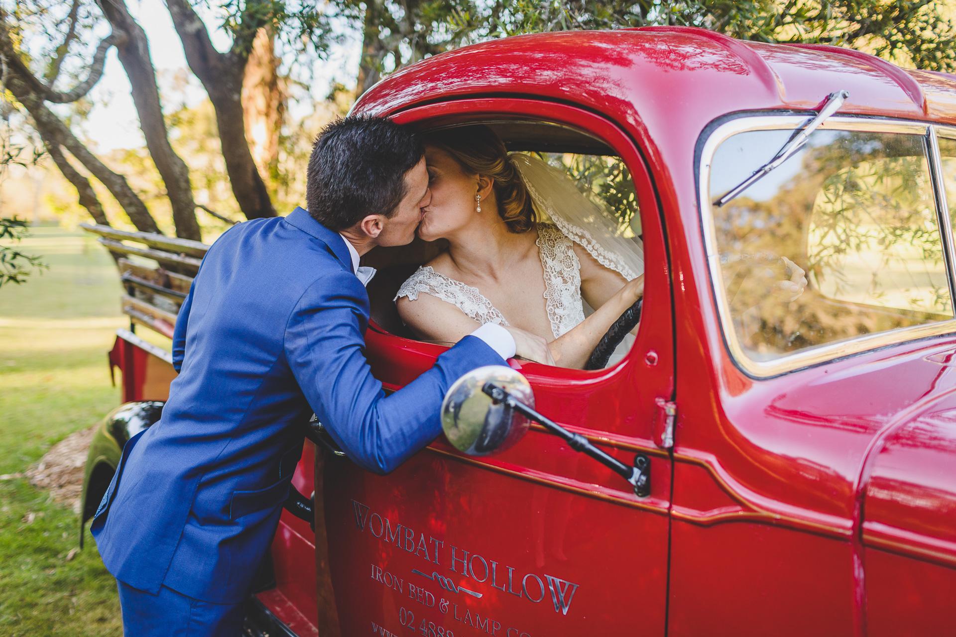 20161112 - Heath_Ruth_Wombat_Hollow_Wedding | 402.jpg