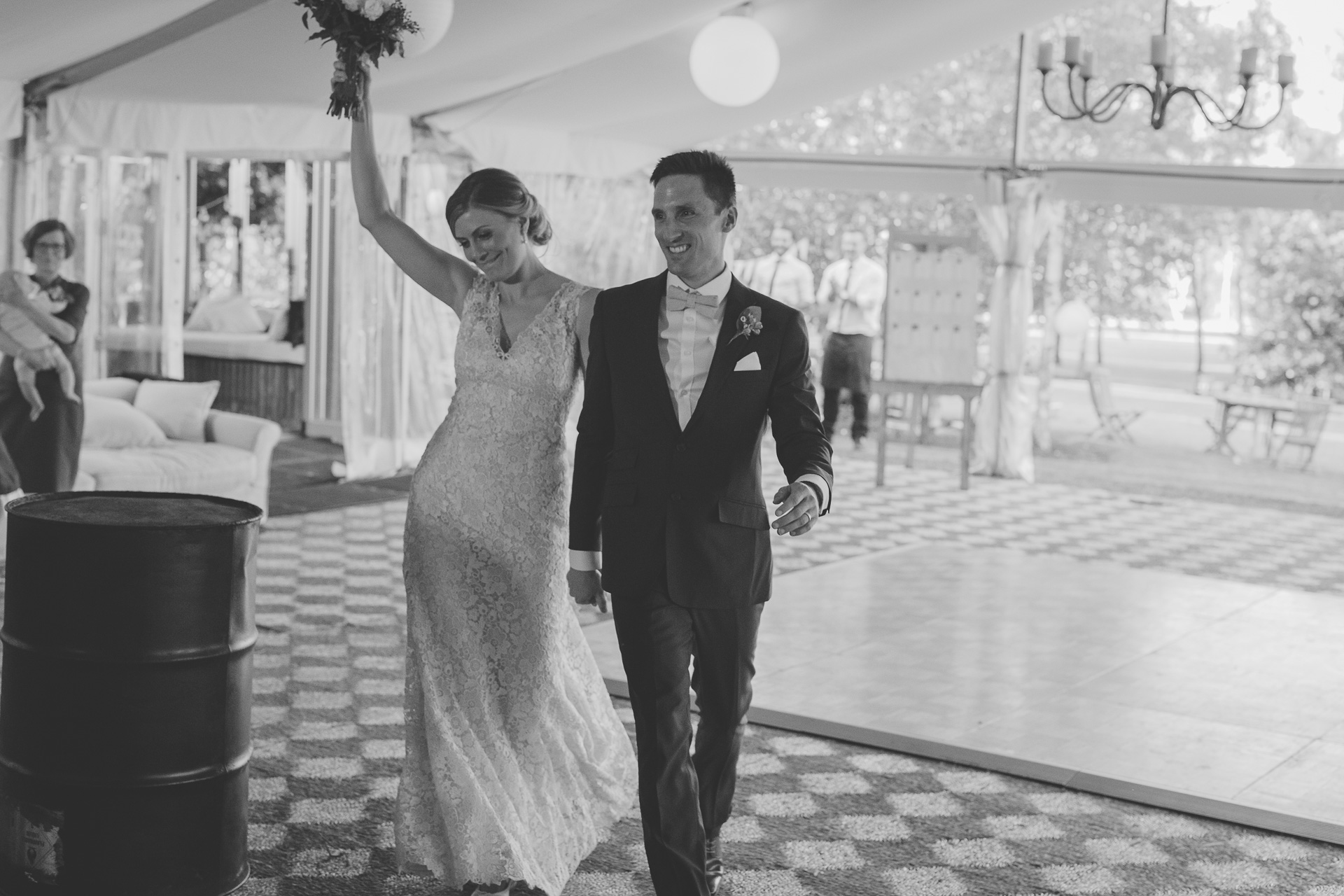 20161112 - Heath_Ruth_Wombat_Hollow_Wedding | 453-2.jpg