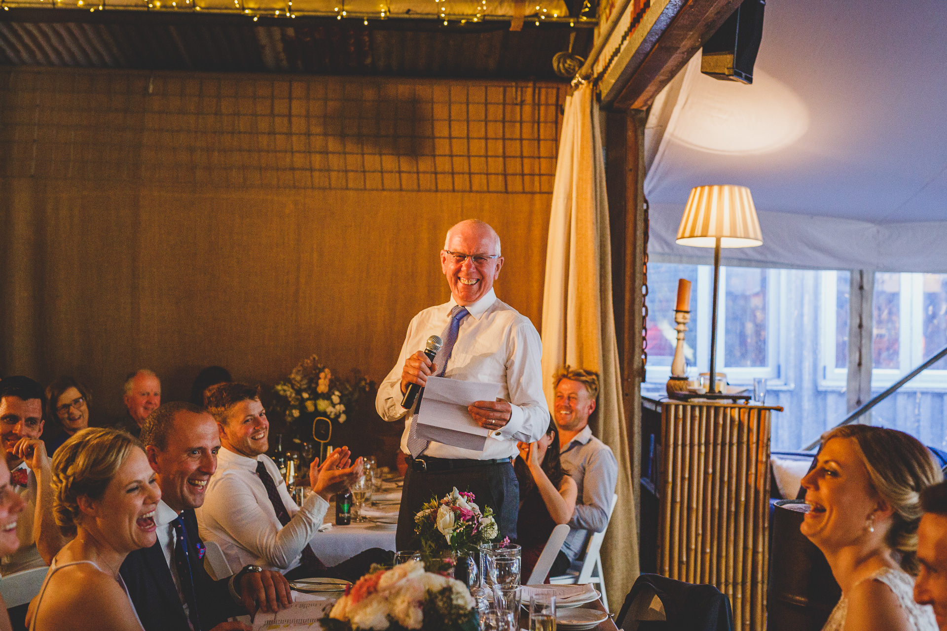 20161112 - Heath_Ruth_Wombat_Hollow_Wedding | 467.jpg