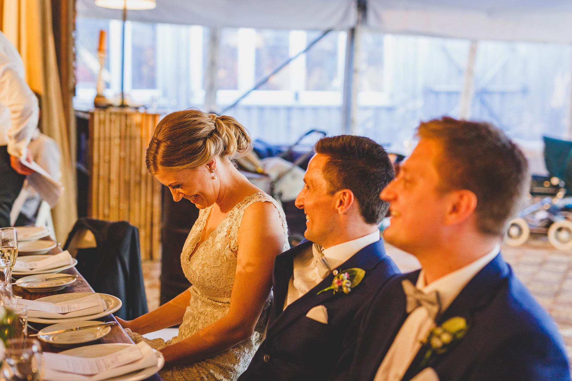 20161112 - Heath_Ruth_Wombat_Hollow_Wedding | 473.jpg