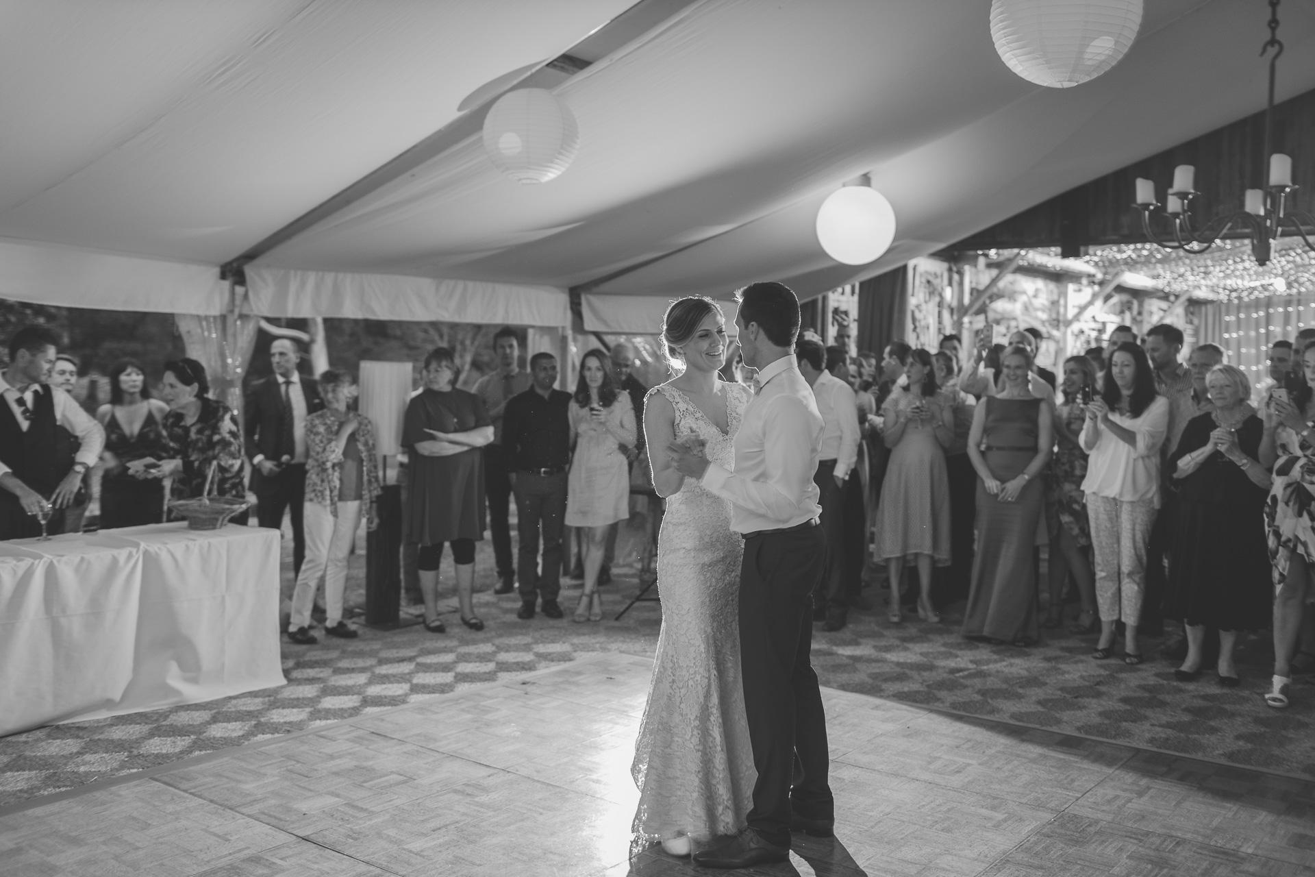 20161112 - Heath_Ruth_Wombat_Hollow_Wedding | 509-2.jpg