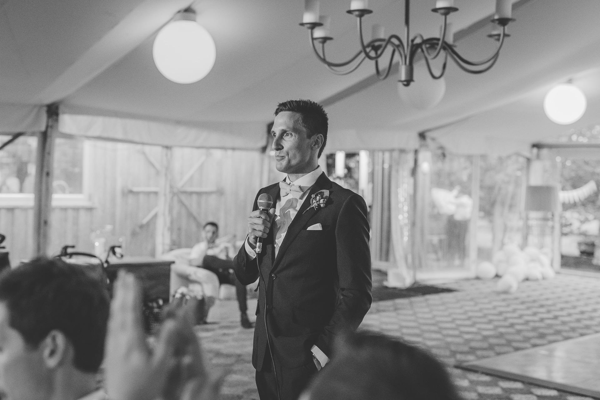 20161112 - Heath_Ruth_Wombat_Hollow_Wedding | 497-2.jpg