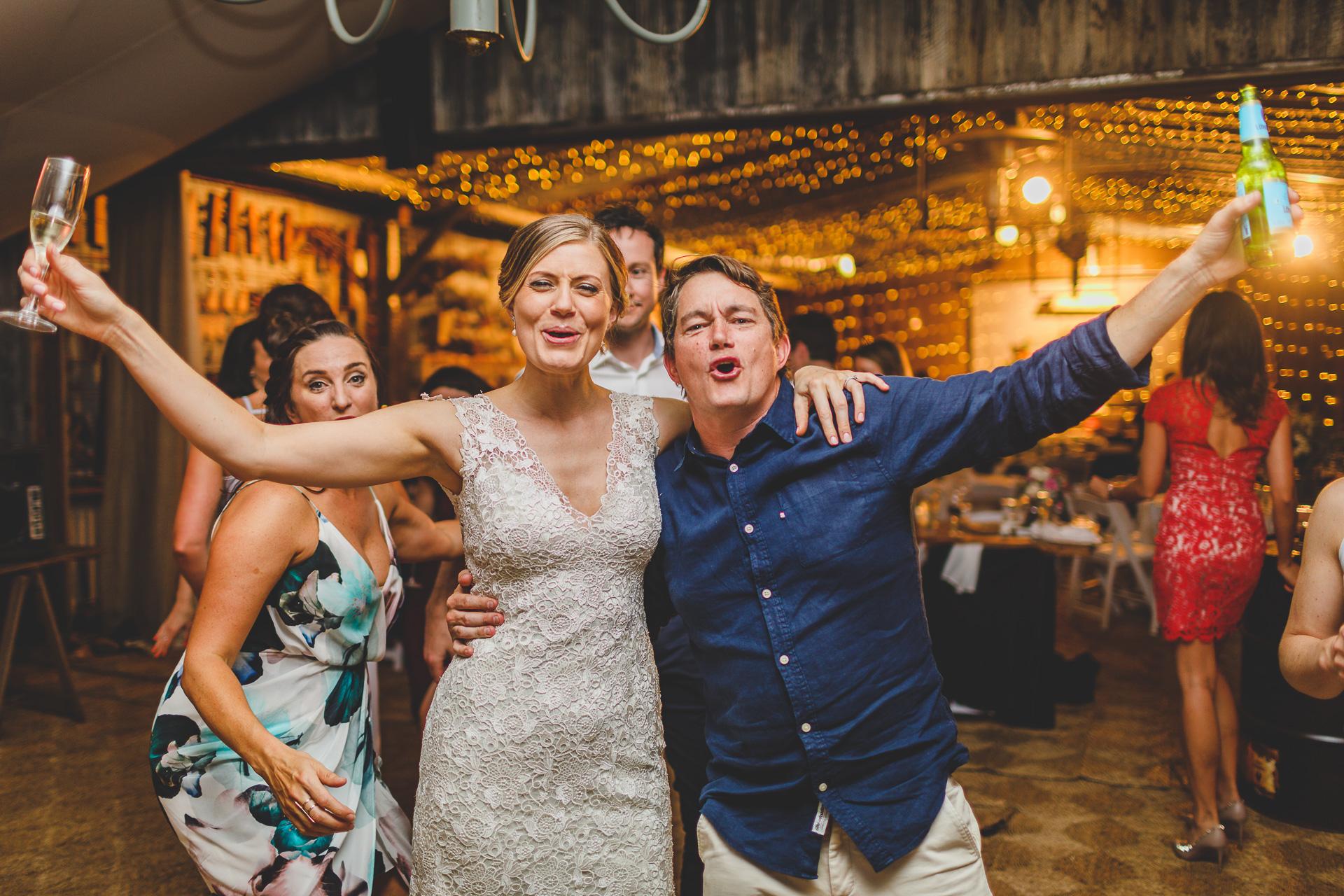 20161112 - Heath_Ruth_Wombat_Hollow_Wedding | 552.jpg