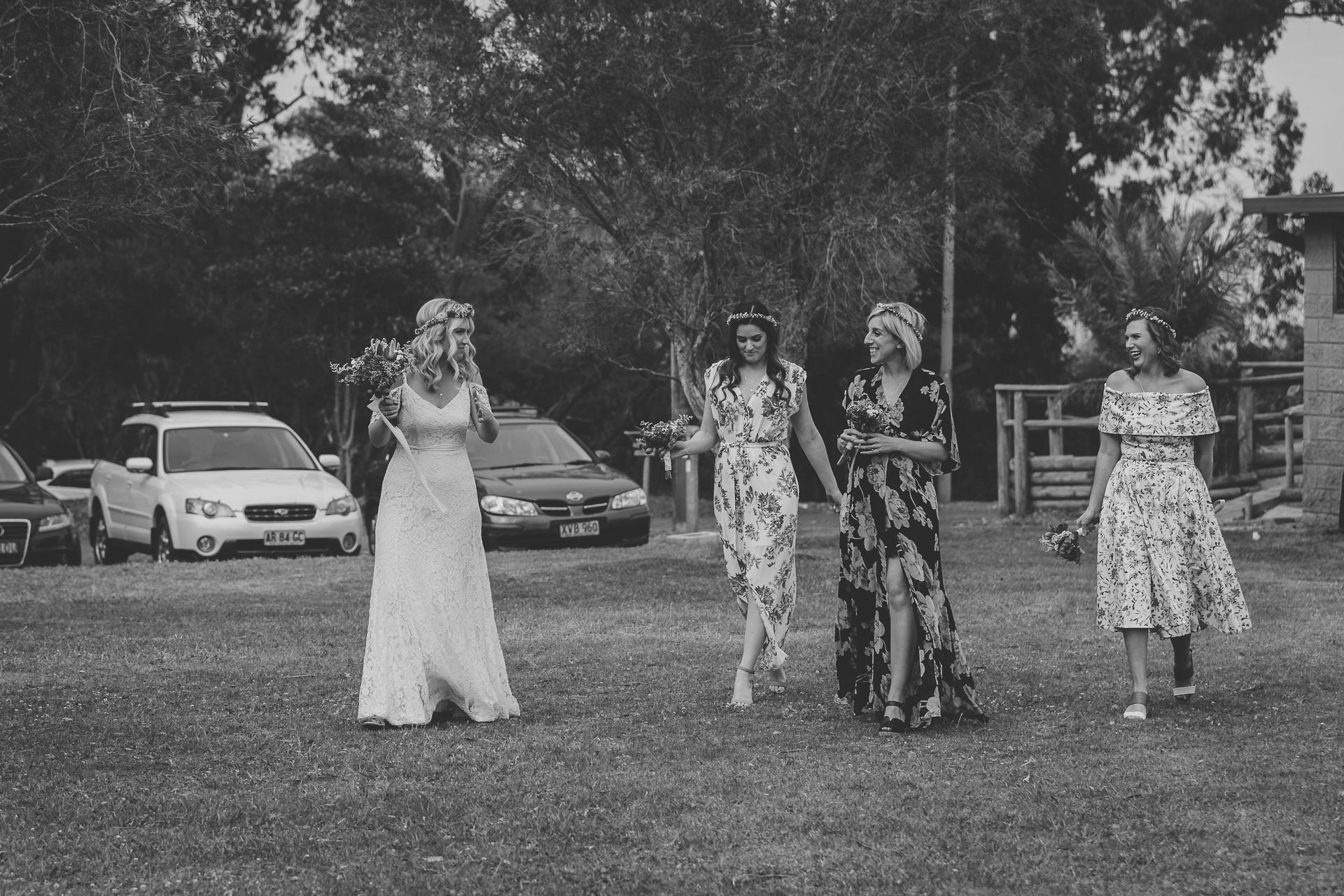 20161125 - Sublime+Point+Wedding+Beth+Ian | 003.jpg