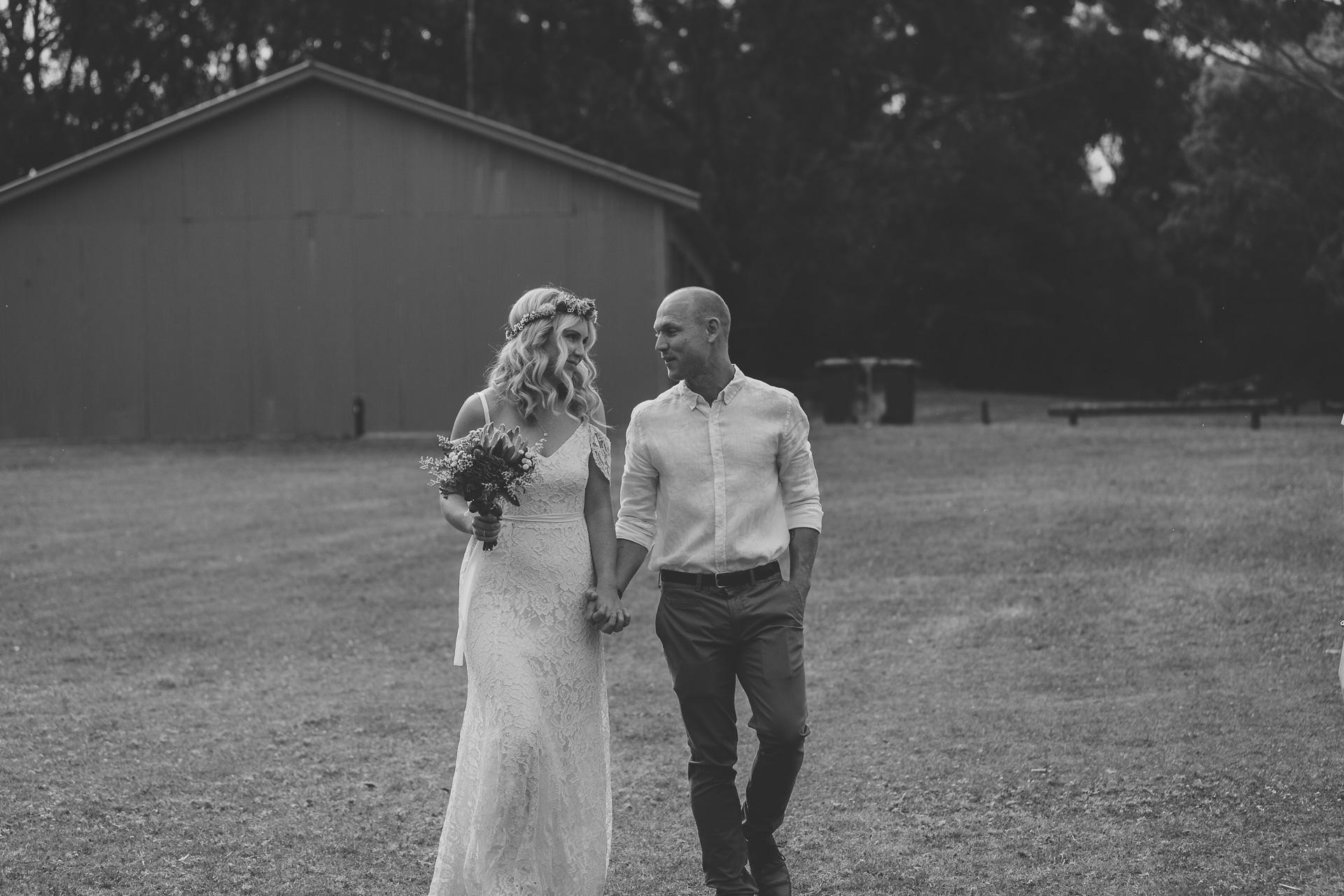 20161125 - Sublime+Point+Wedding+Beth+Ian | 031.jpg