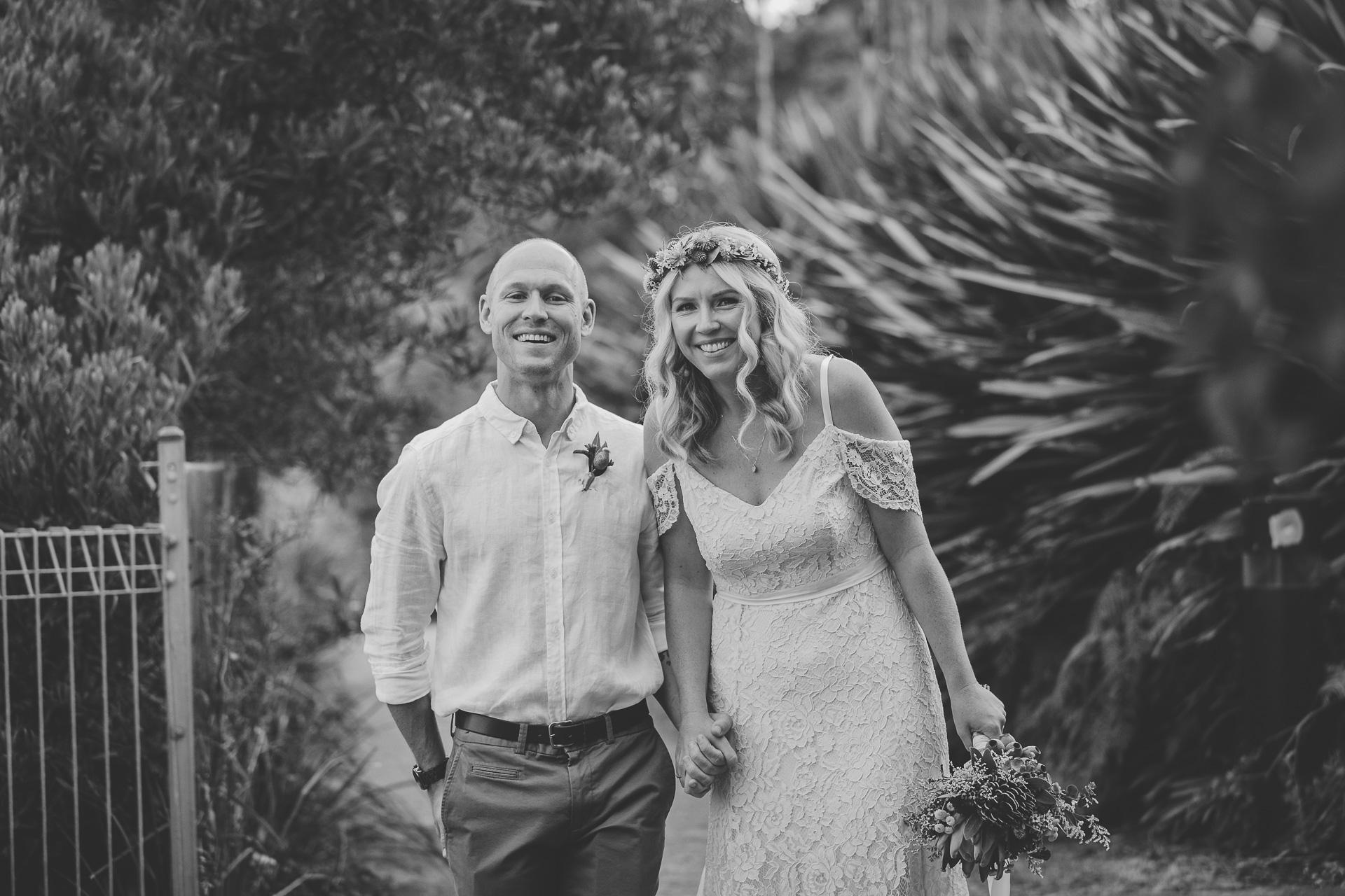 20161125 - Sublime+Point+Wedding+Beth+Ian | 059-2.jpg