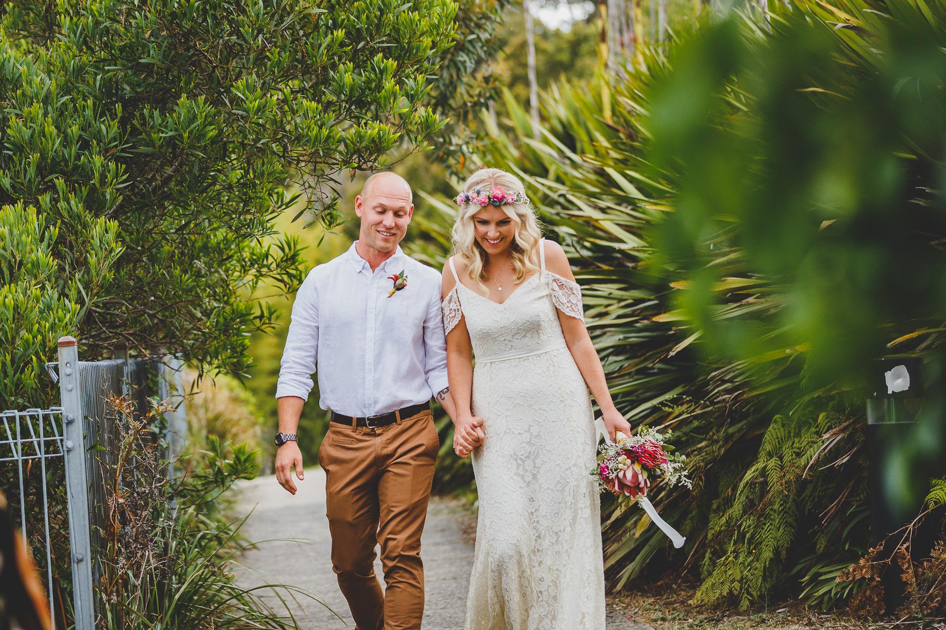 20161125 - Sublime+Point+Wedding+Beth+Ian | 055.jpg