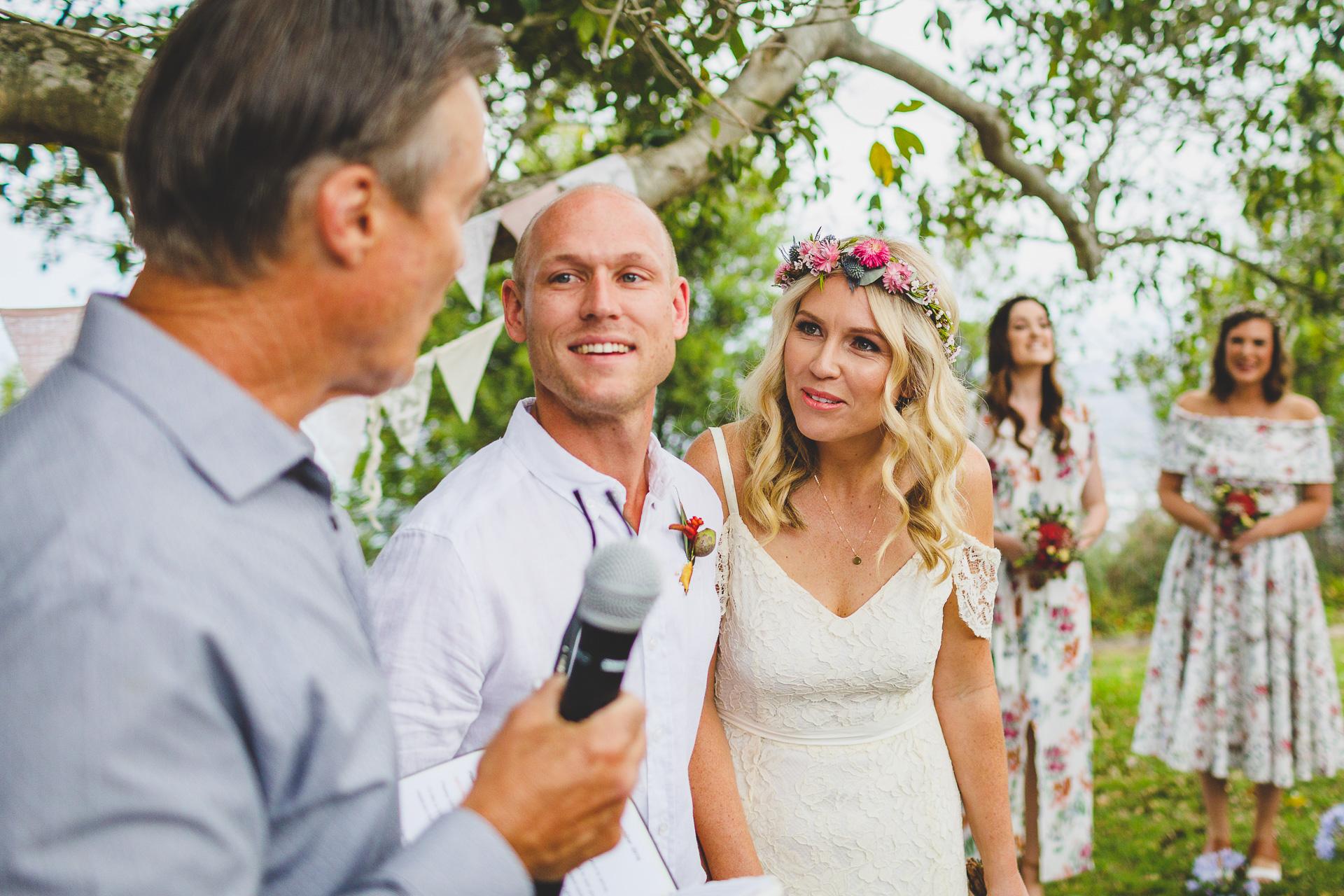 20161125 - Sublime+Point+Wedding+Beth+Ian | 069.jpg