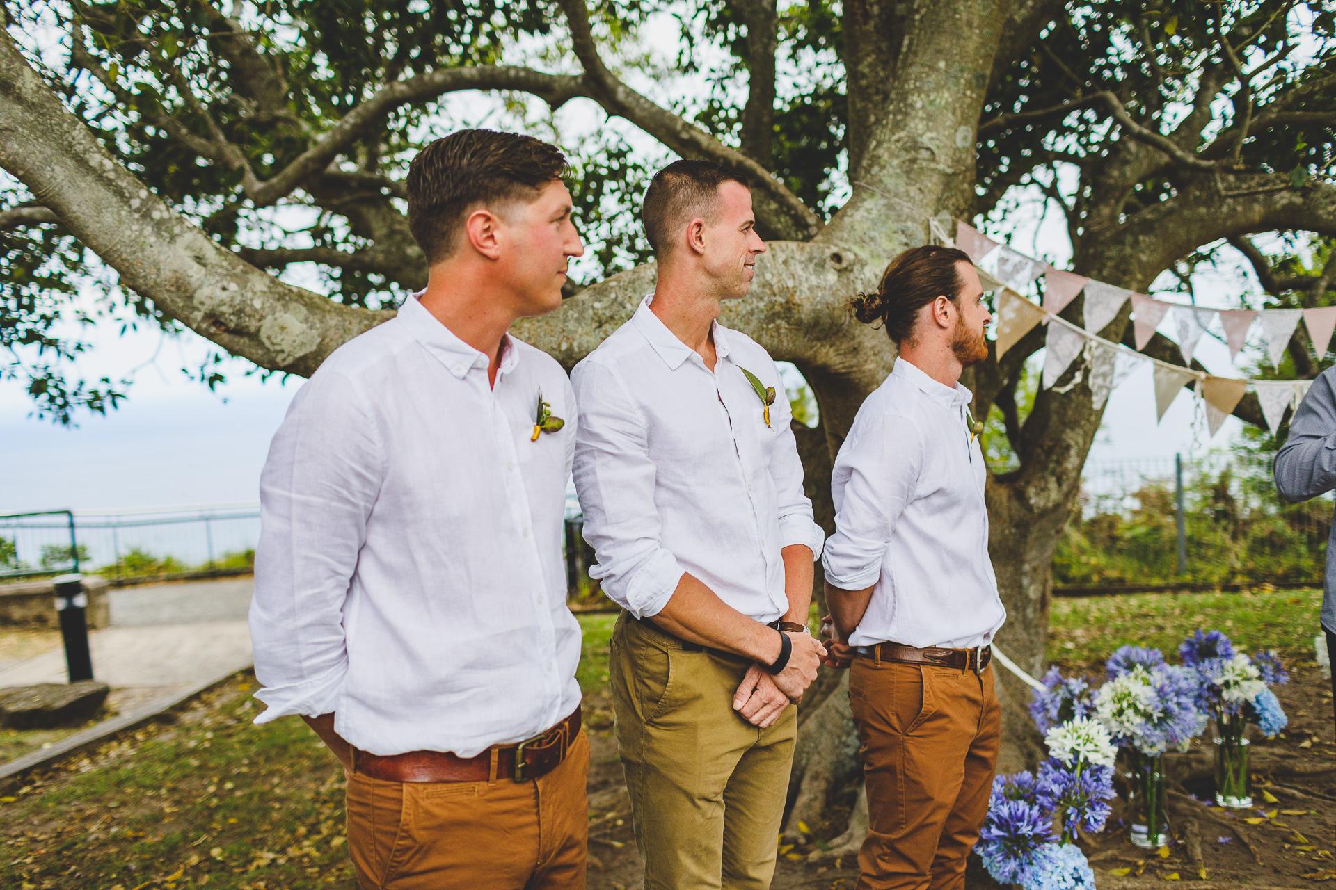 20161125 - Sublime+Point+Wedding+Beth+Ian | 074.jpg