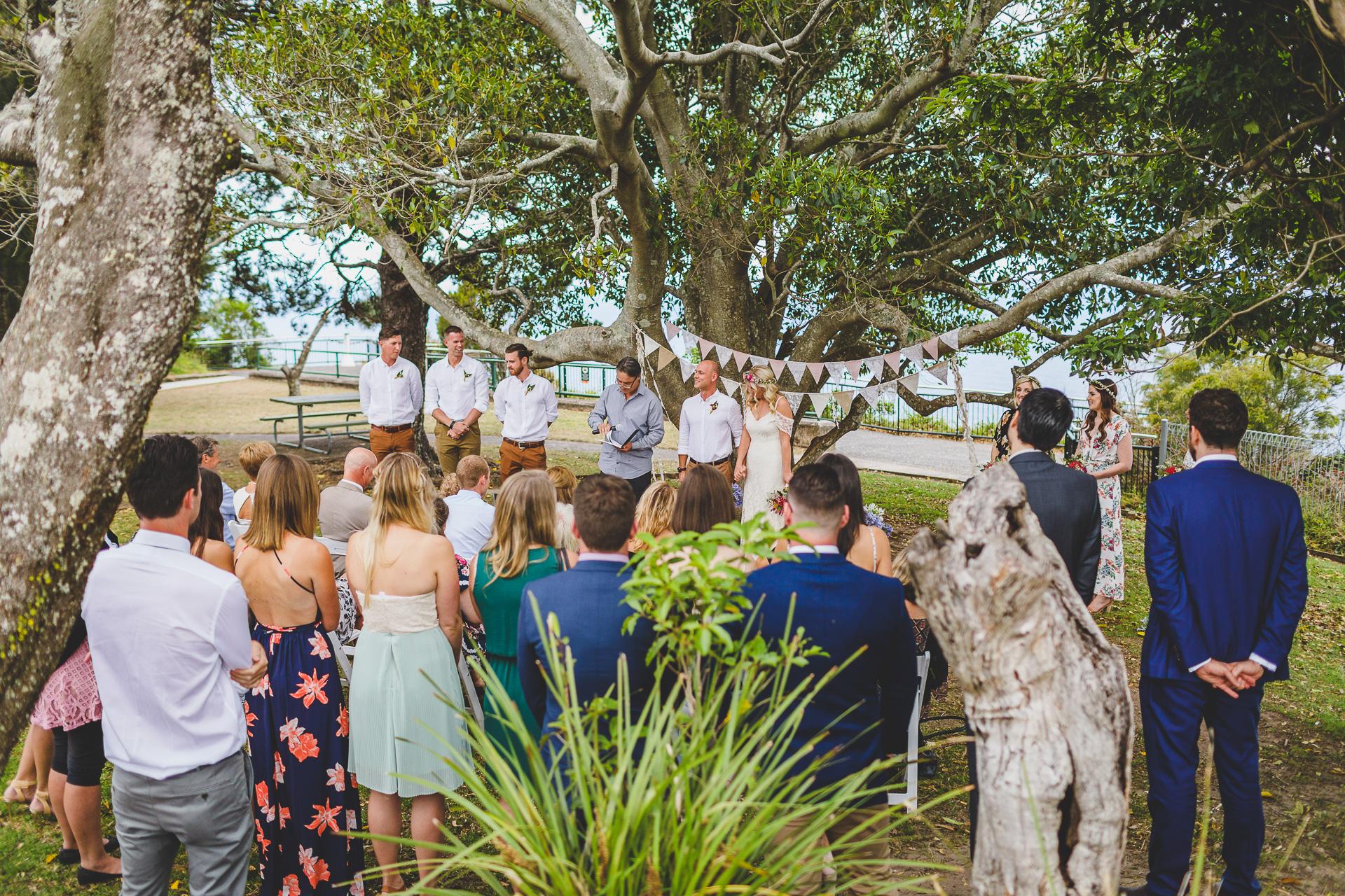 20161125 - Sublime+Point+Wedding+Beth+Ian | 079.jpg