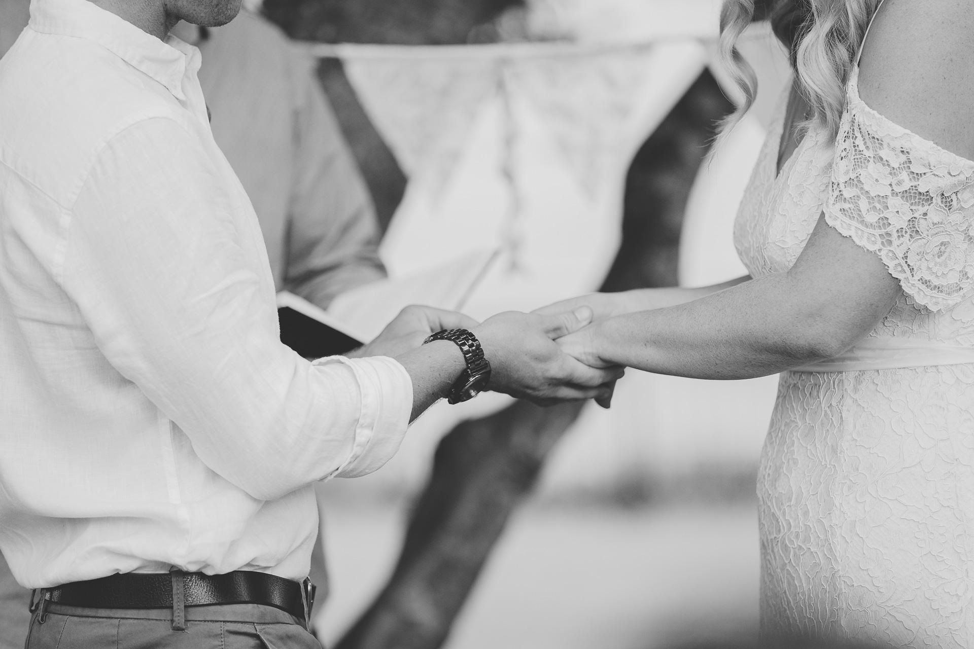 20161125 - Sublime+Point+Wedding+Beth+Ian | 097-2.jpg