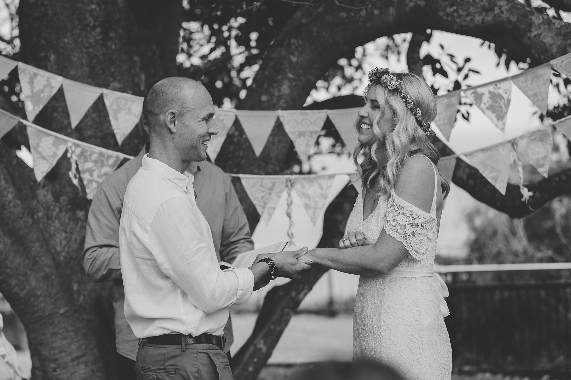 20161125 - Sublime+Point+Wedding+Beth+Ian | 098.jpg