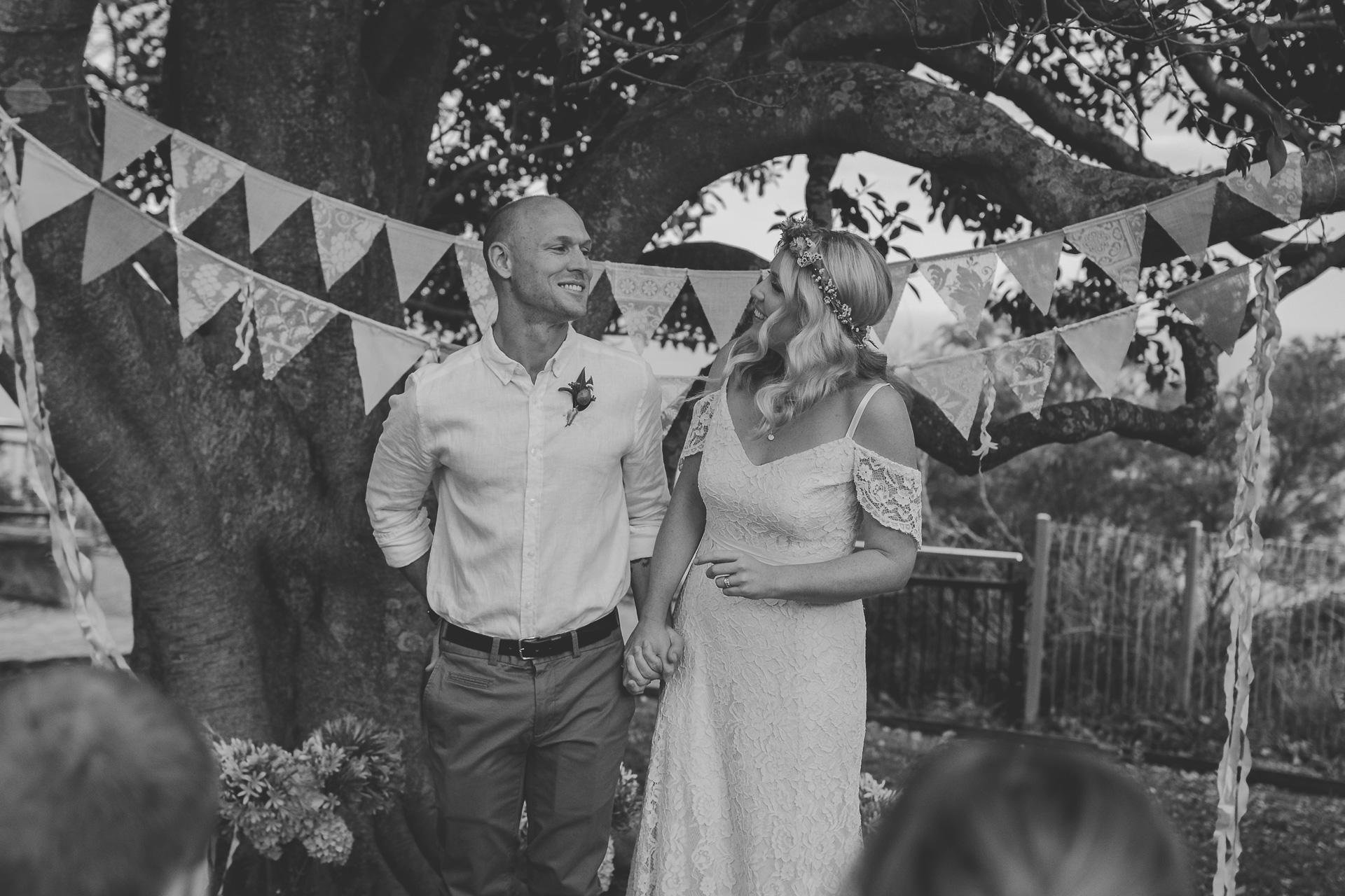 20161125 - Sublime+Point+Wedding+Beth+Ian | 111-2.jpg
