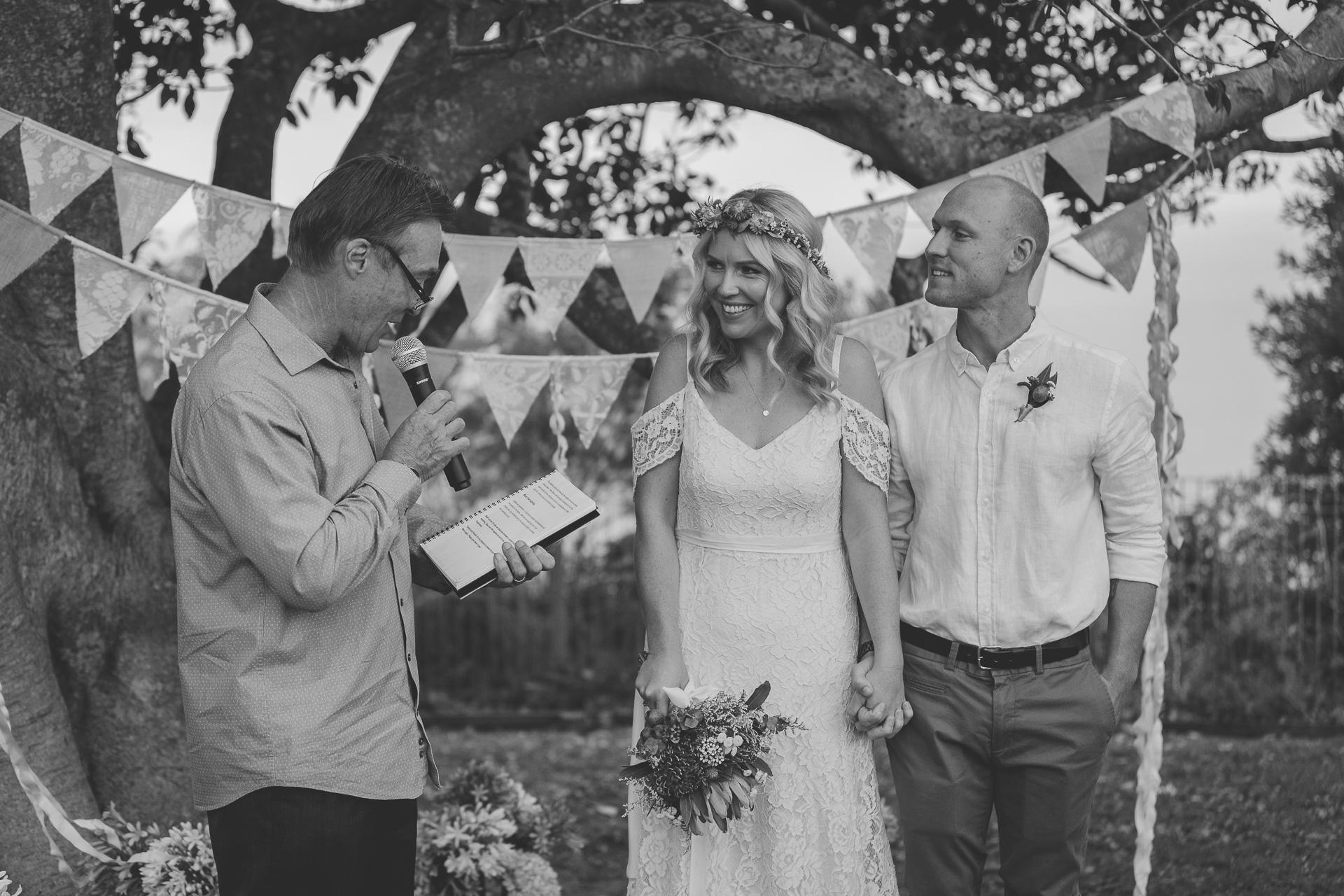 20161125 - Sublime+Point+Wedding+Beth+Ian | 139-2.jpg