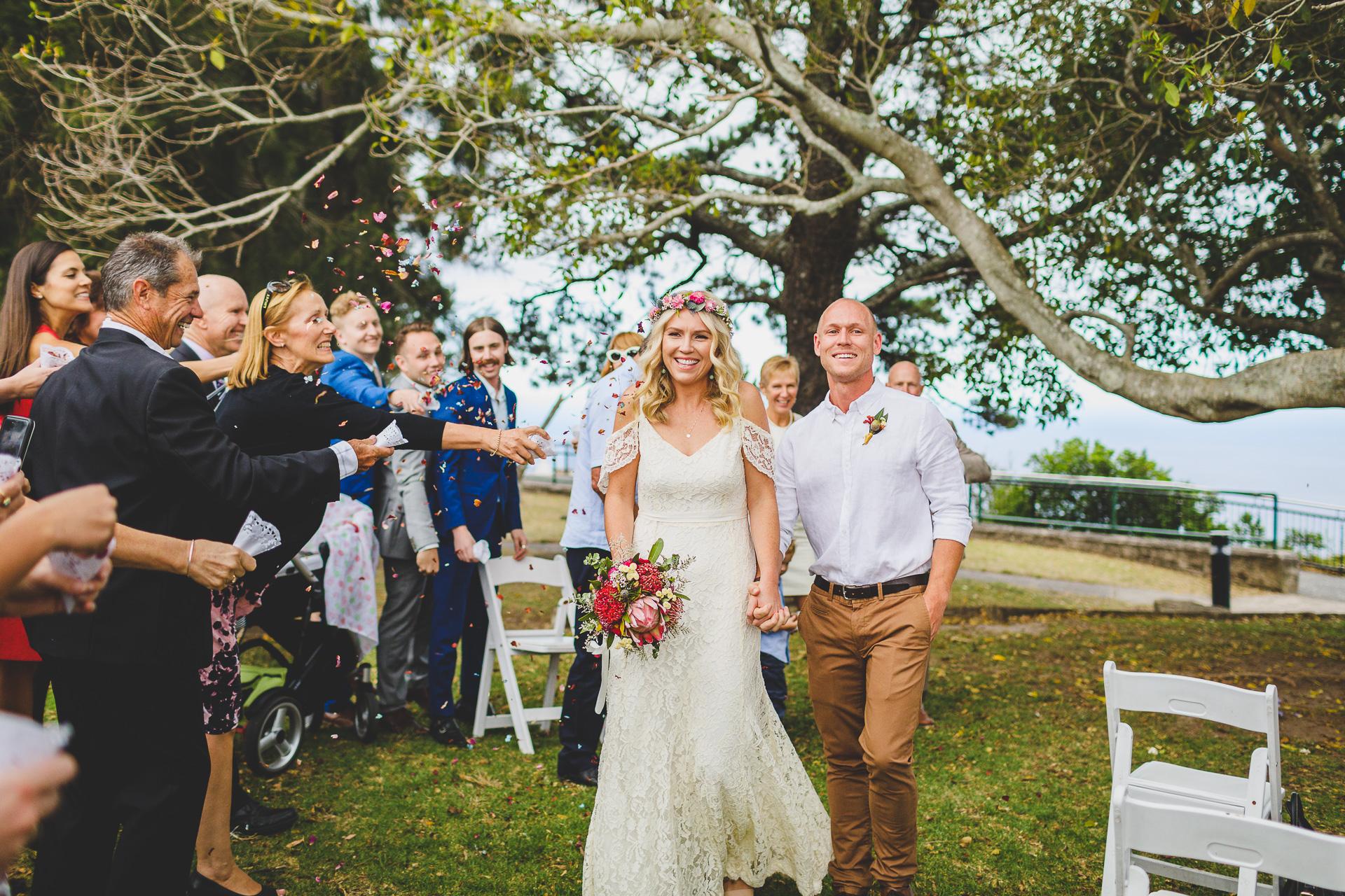 20161125 - Sublime+Point+Wedding+Beth+Ian | 150.jpg