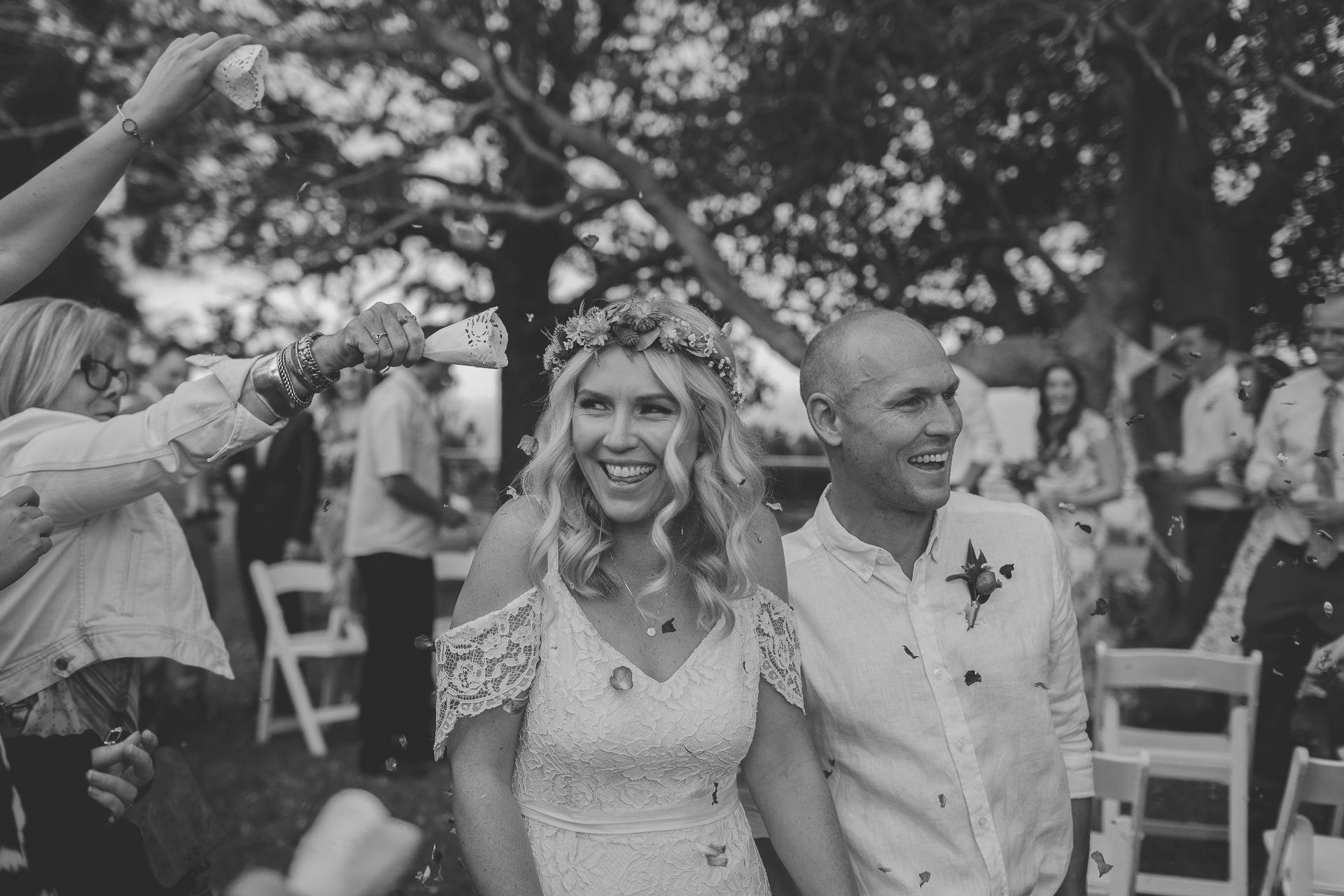 20161125 - Sublime+Point+Wedding+Beth+Ian | 157-2.jpg