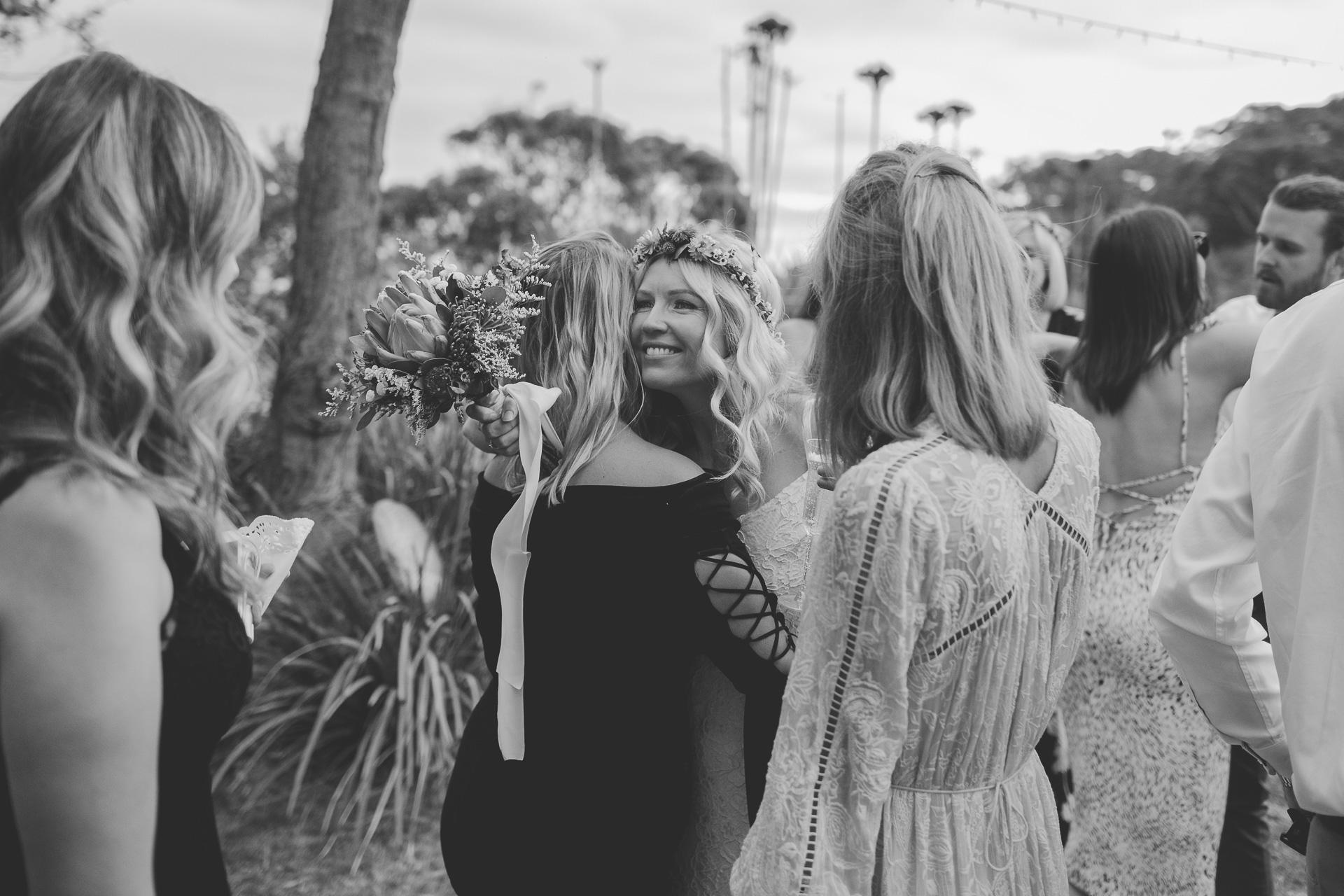 20161125 - Sublime+Point+Wedding+Beth+Ian | 167.jpg
